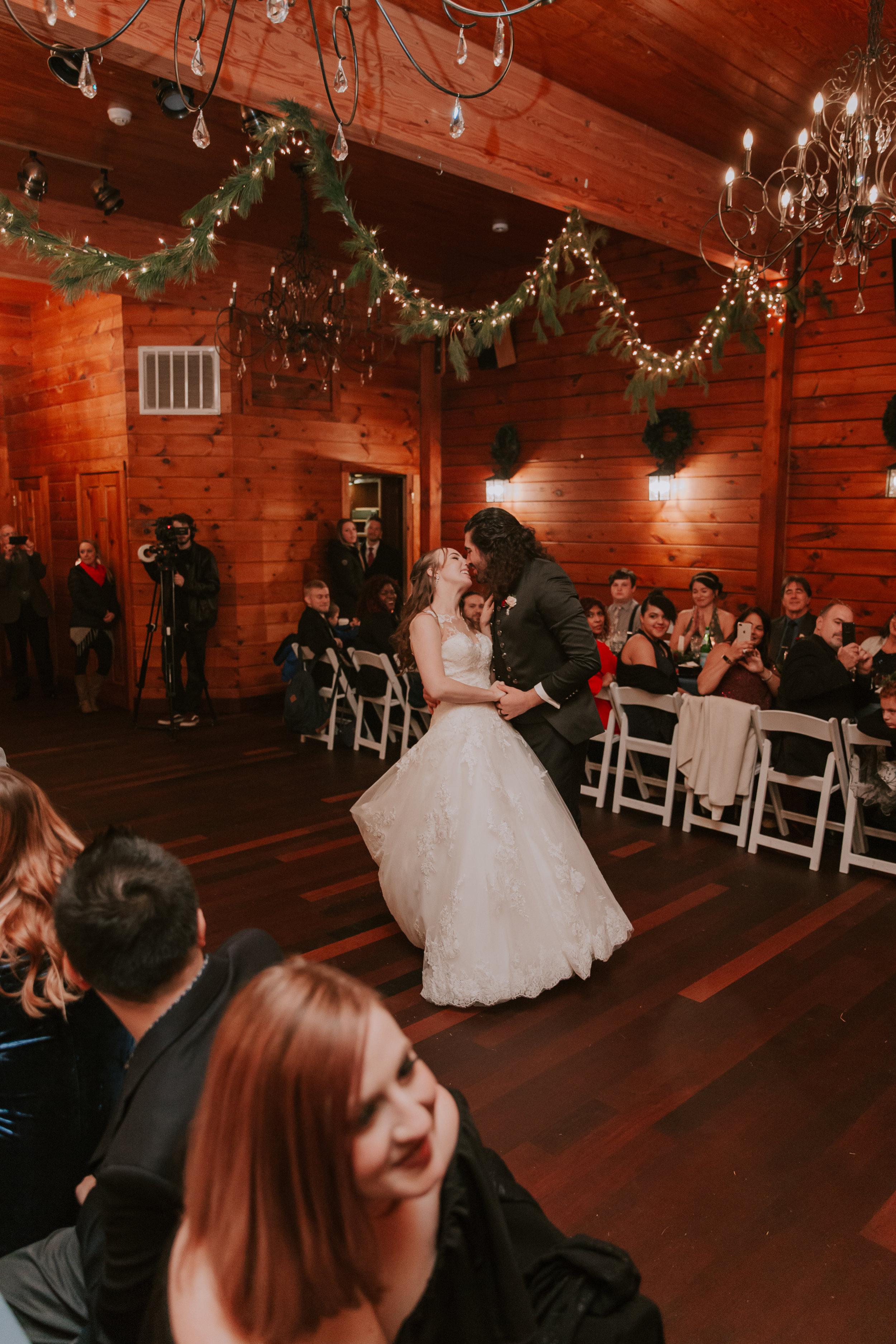 winter wedding at barn at valhalla-ellenchris-1180.jpg