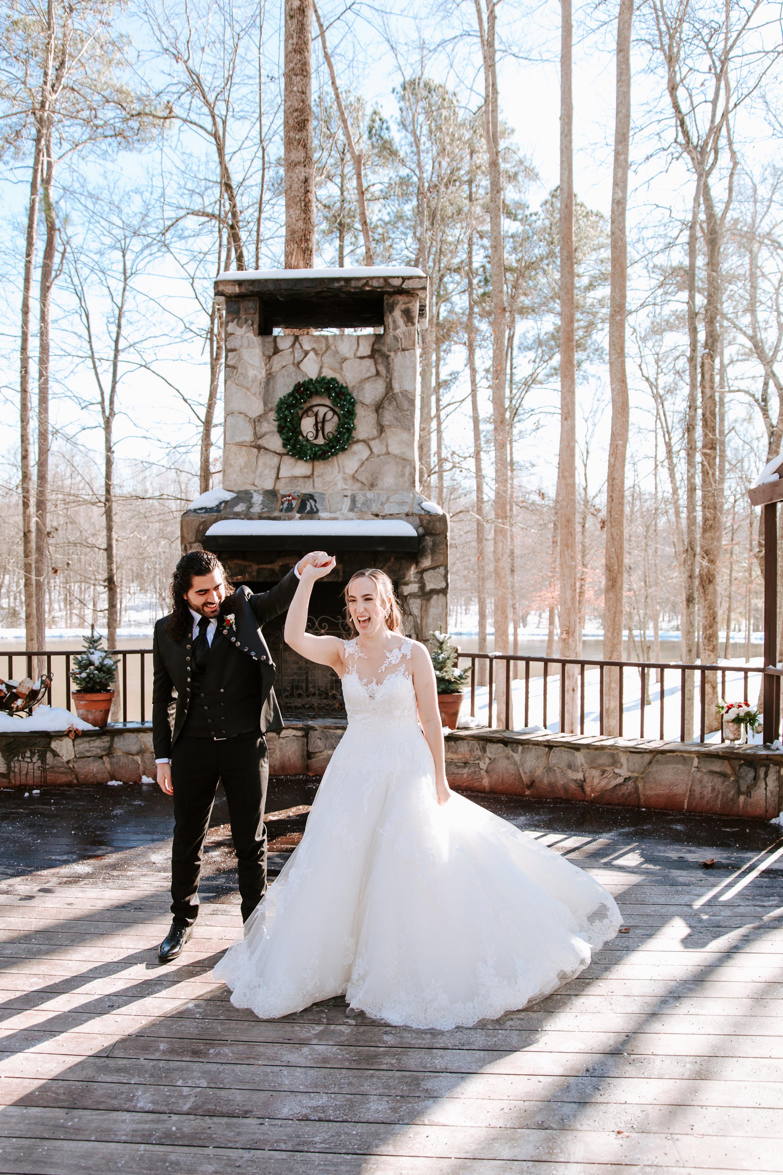 winter wedding at barn at valhalla-ellenchris-1346.jpg