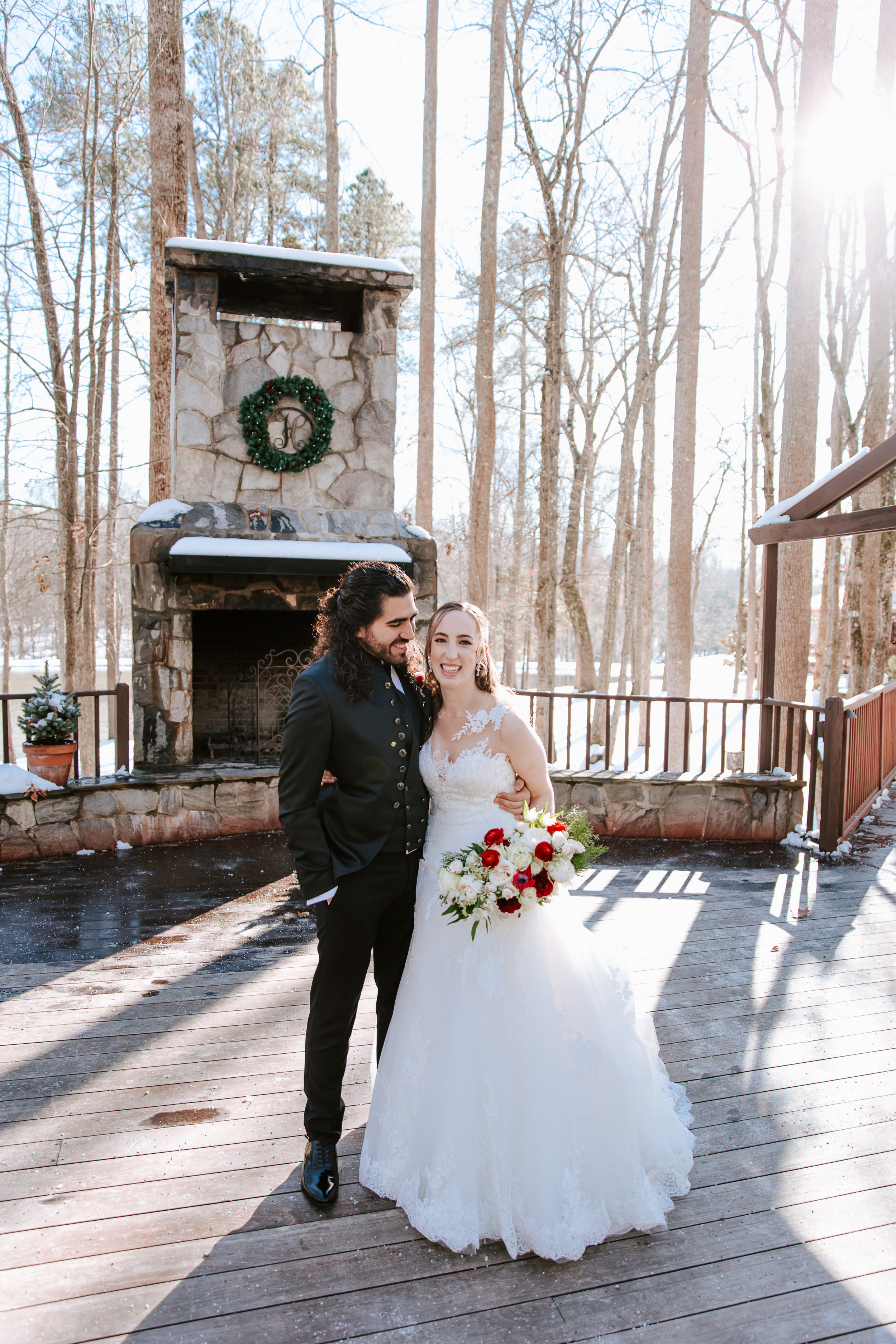 winter wedding at barn at valhalla-ellenchris-1363.jpg