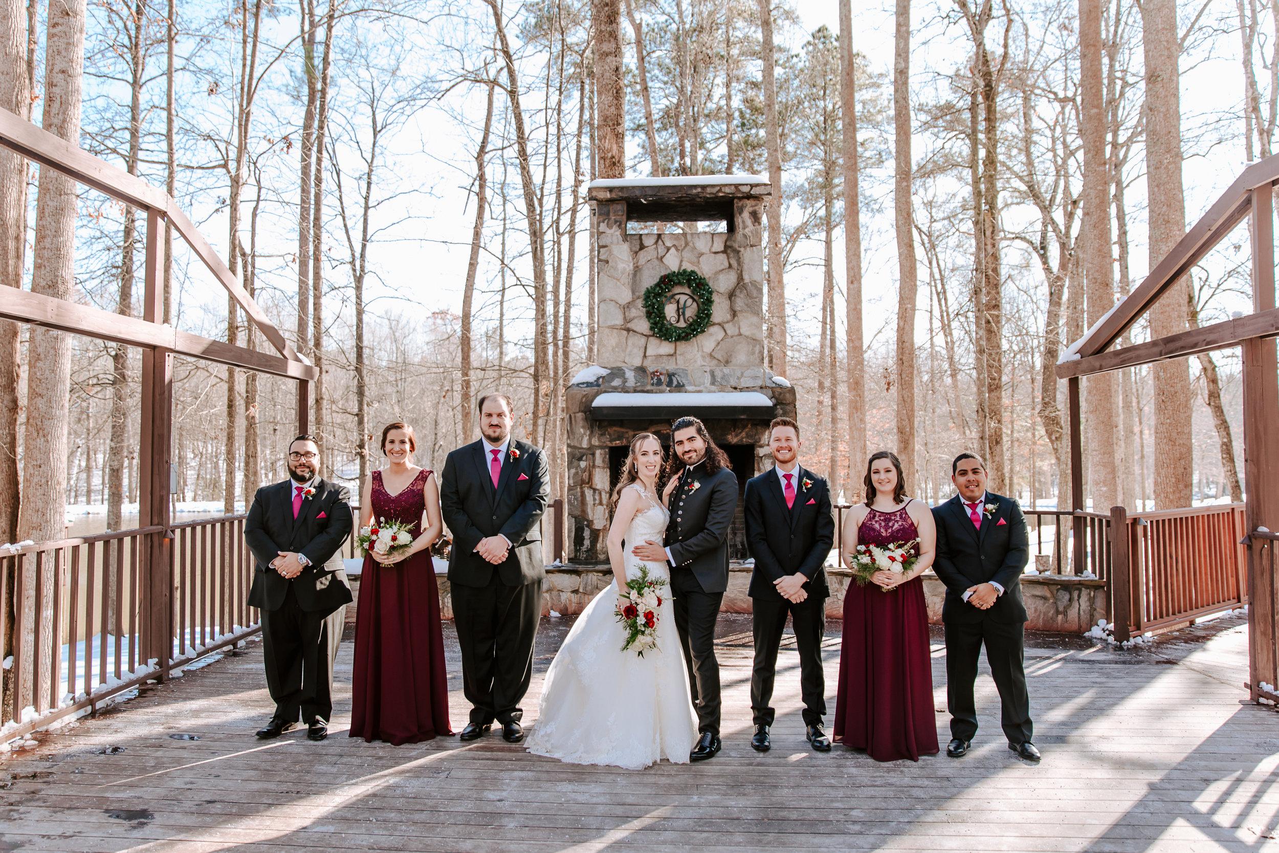 winter wedding at barn at valhalla-ellenchris-1383.jpg