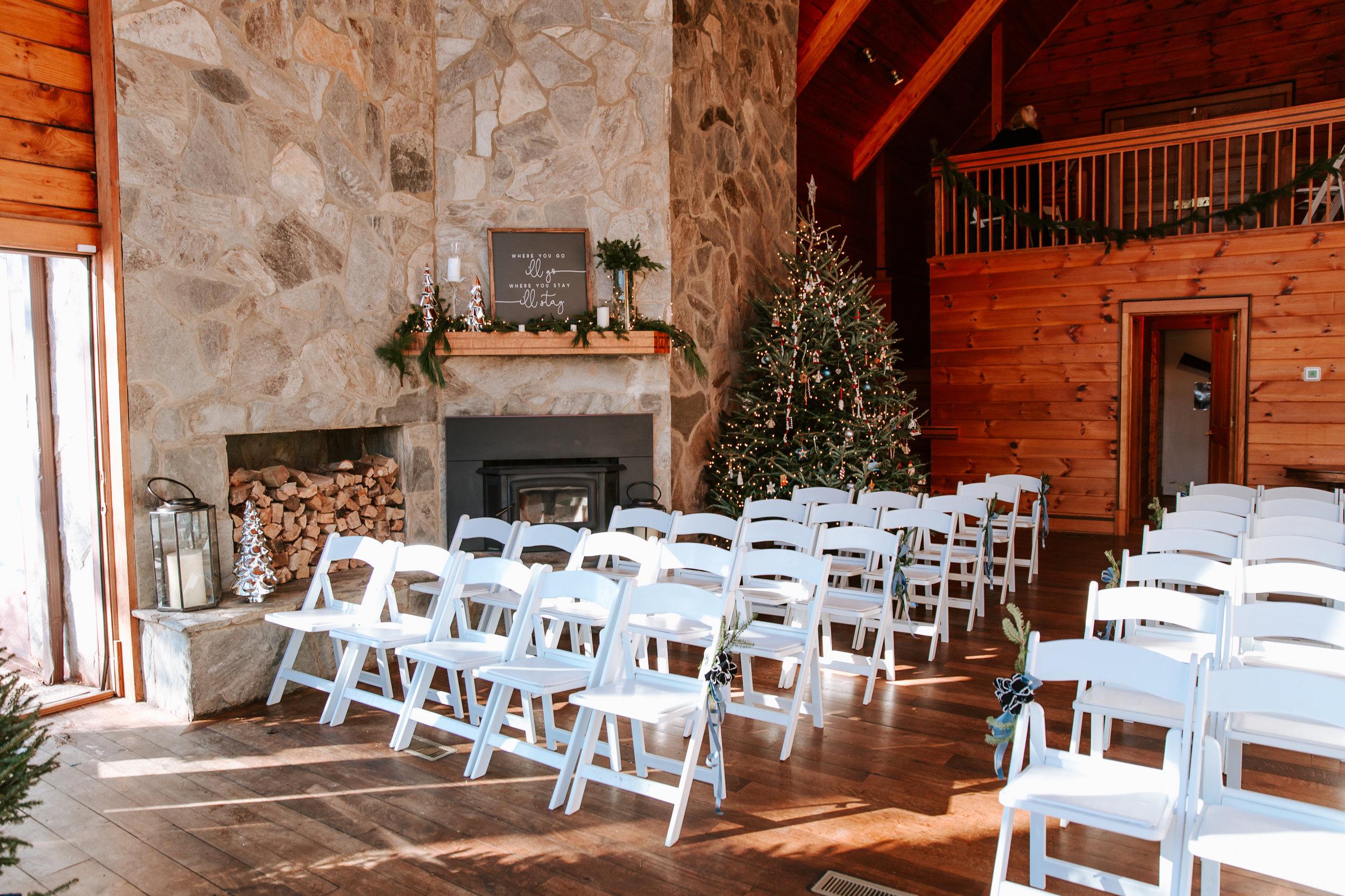 winter wedding at barn at valhalla-ellenchris-1414.jpg
