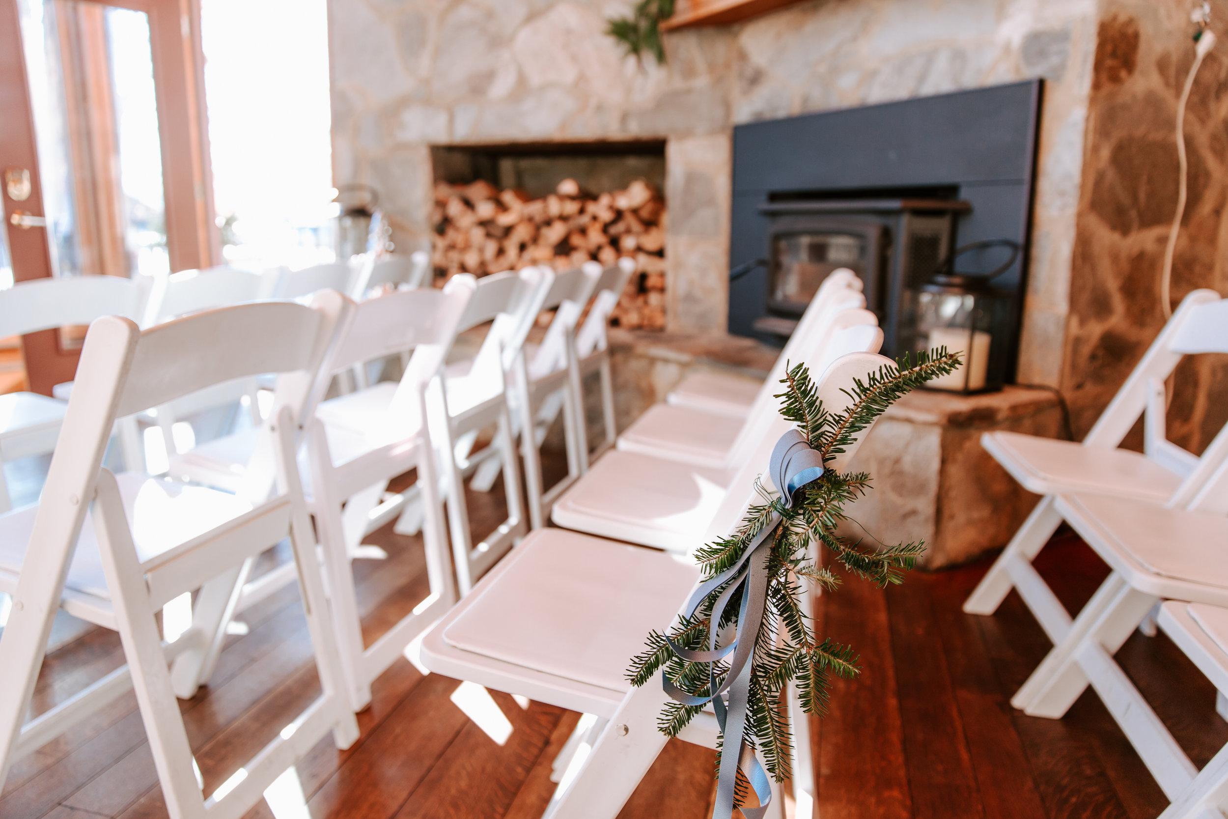winter wedding at barn at valhalla-ellenchris-1416.jpg