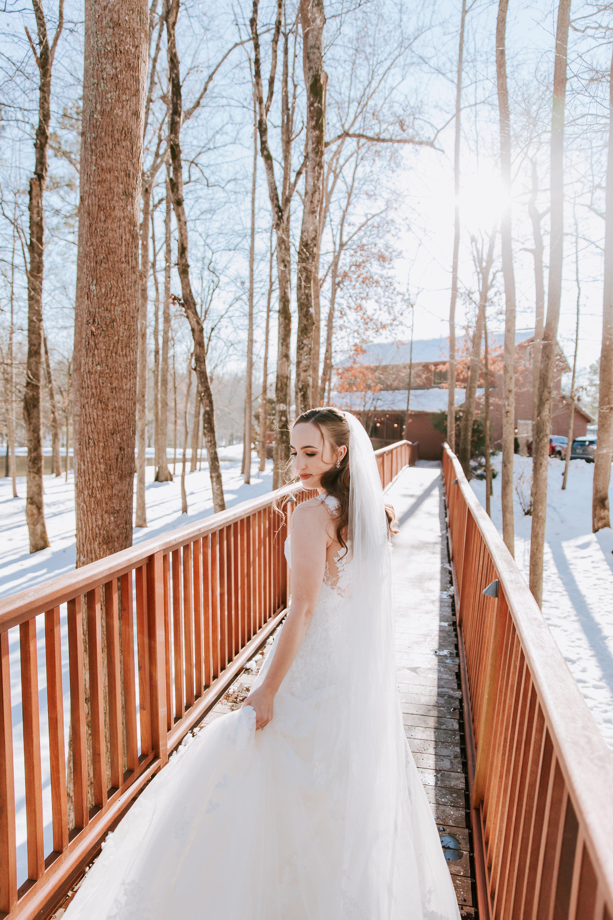 winter wedding at barn at valhalla-ellenchris-1506.jpg