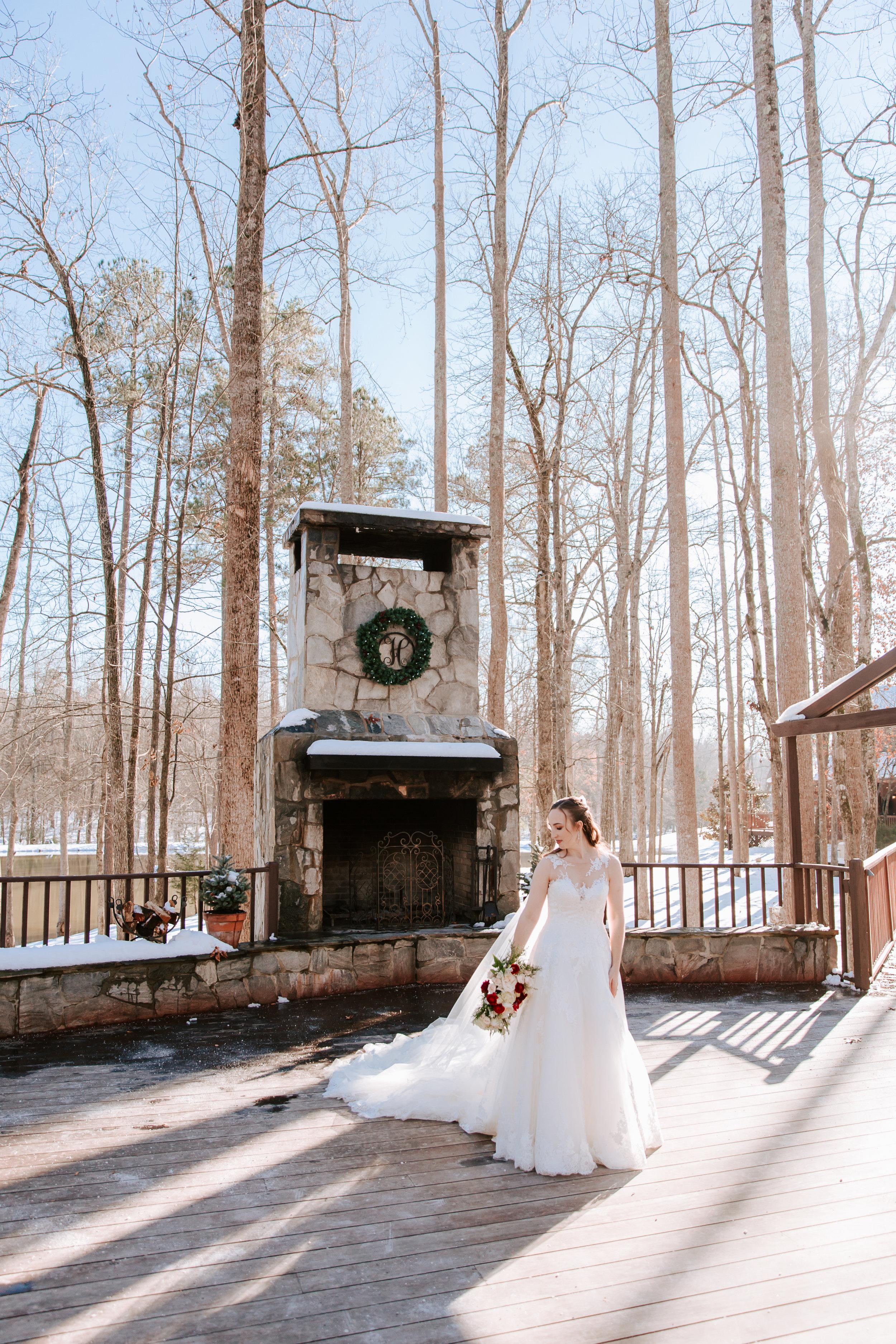 winter wedding at barn at valhalla-ellenchris-1497.jpg