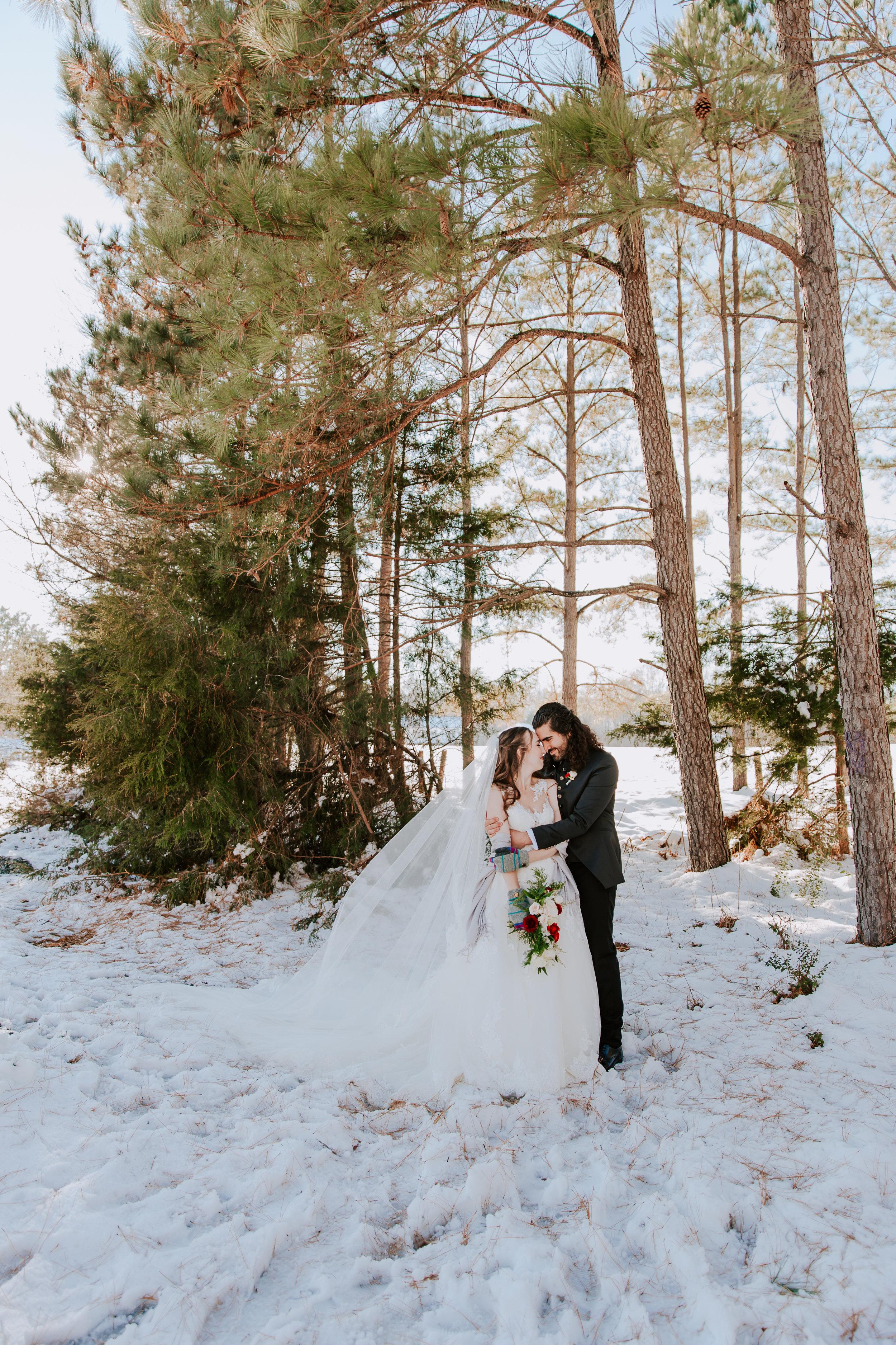 winter wedding at barn at valhalla-ellenchris-1554.jpg
