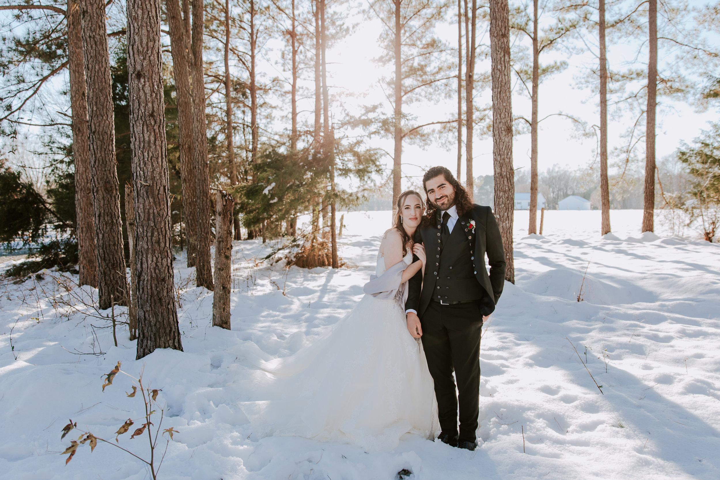 winter wedding at barn at valhalla-ellenchris-1563.jpg