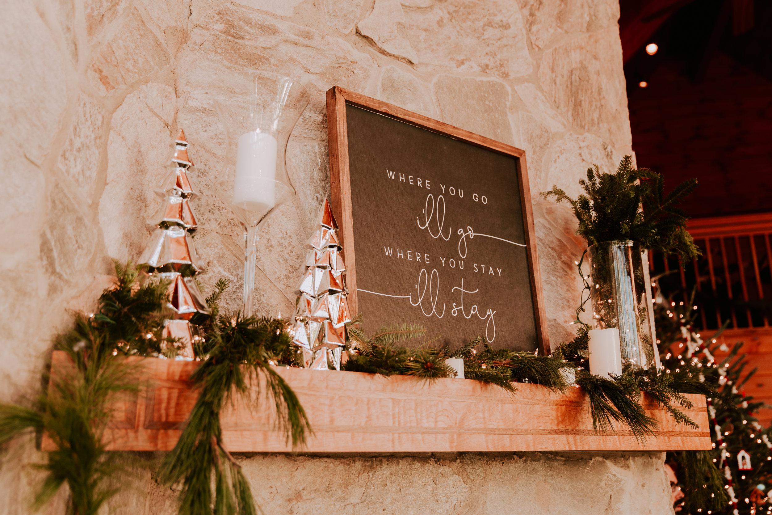 winter wedding at barn at valhalla-ellenchris-1640.jpg