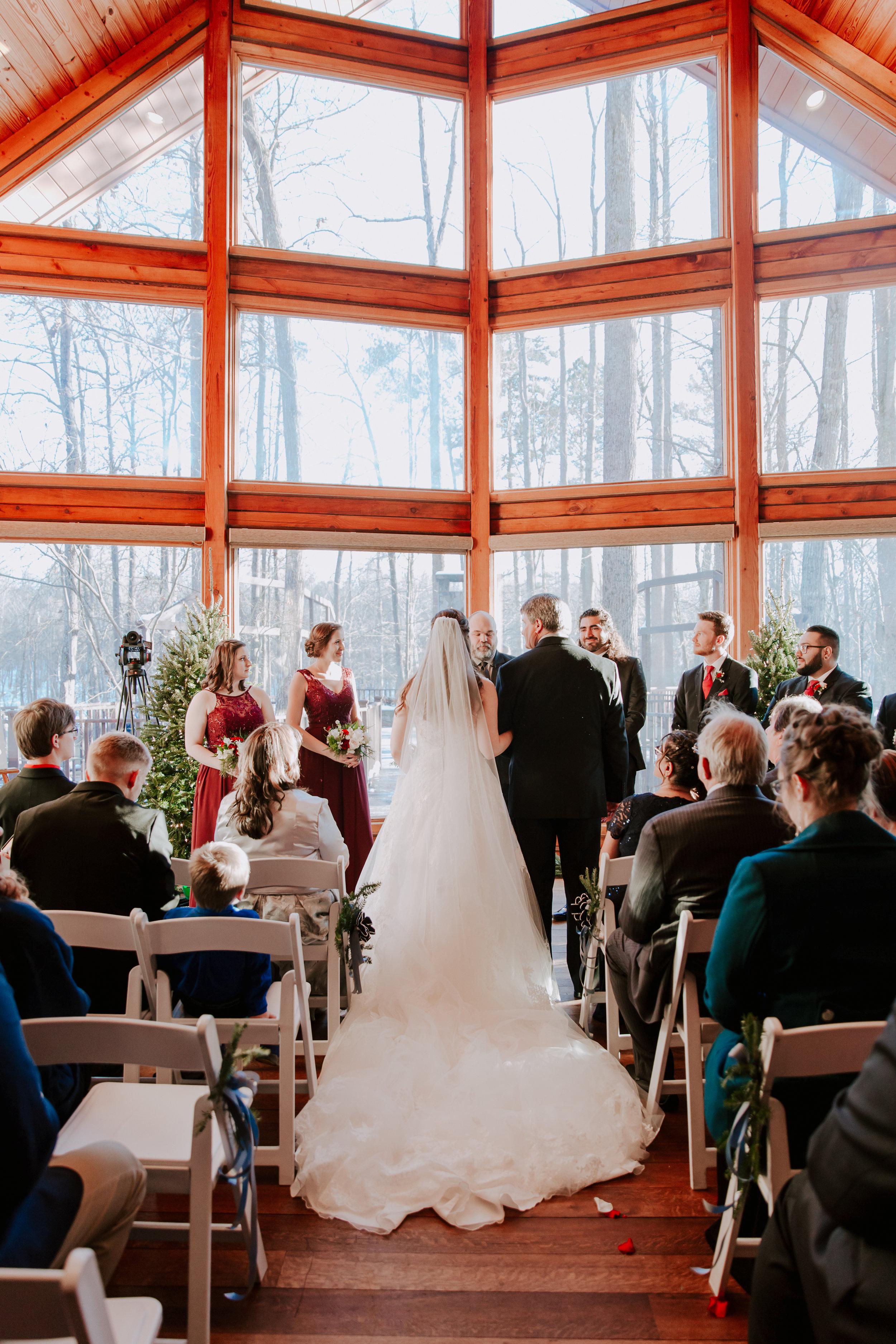 winter wedding at barn at valhalla-ellenchris-1691.jpg