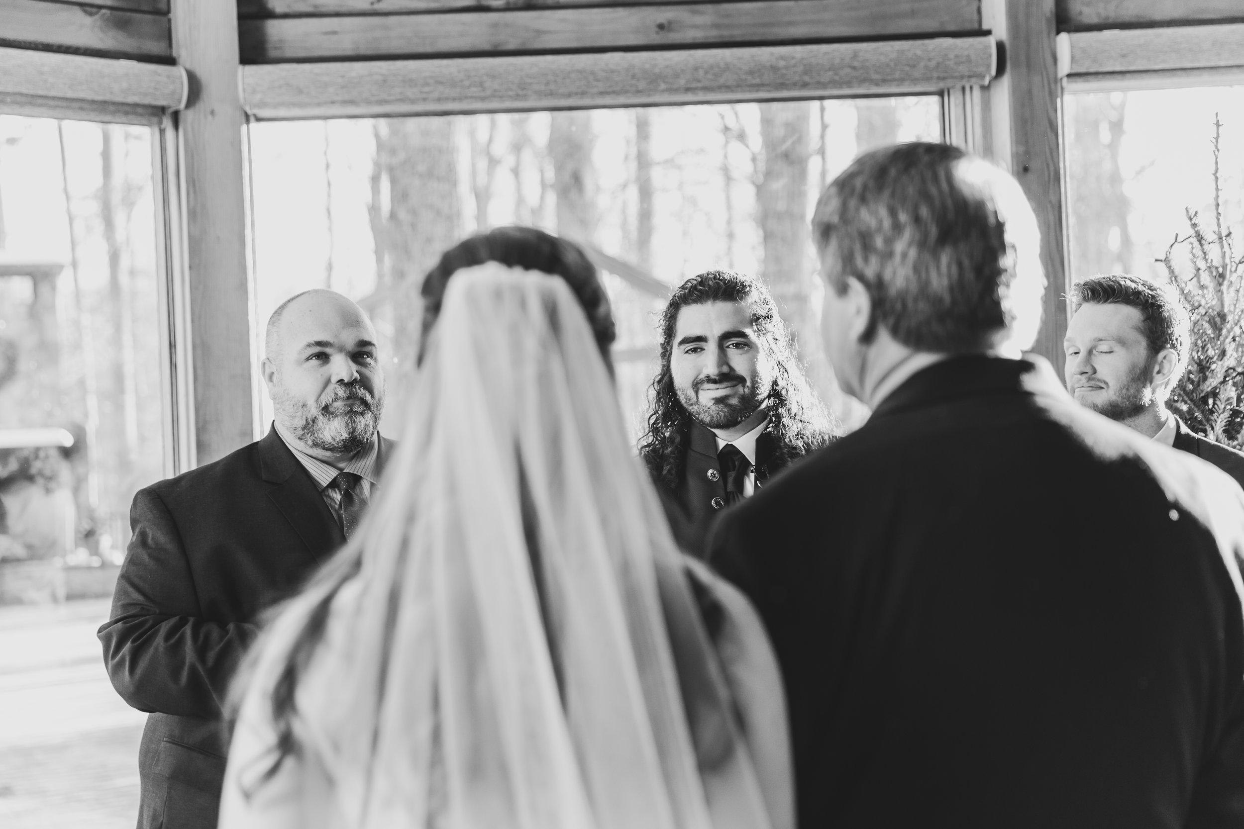 winter wedding at barn at valhalla-ellenchris-1693.jpg