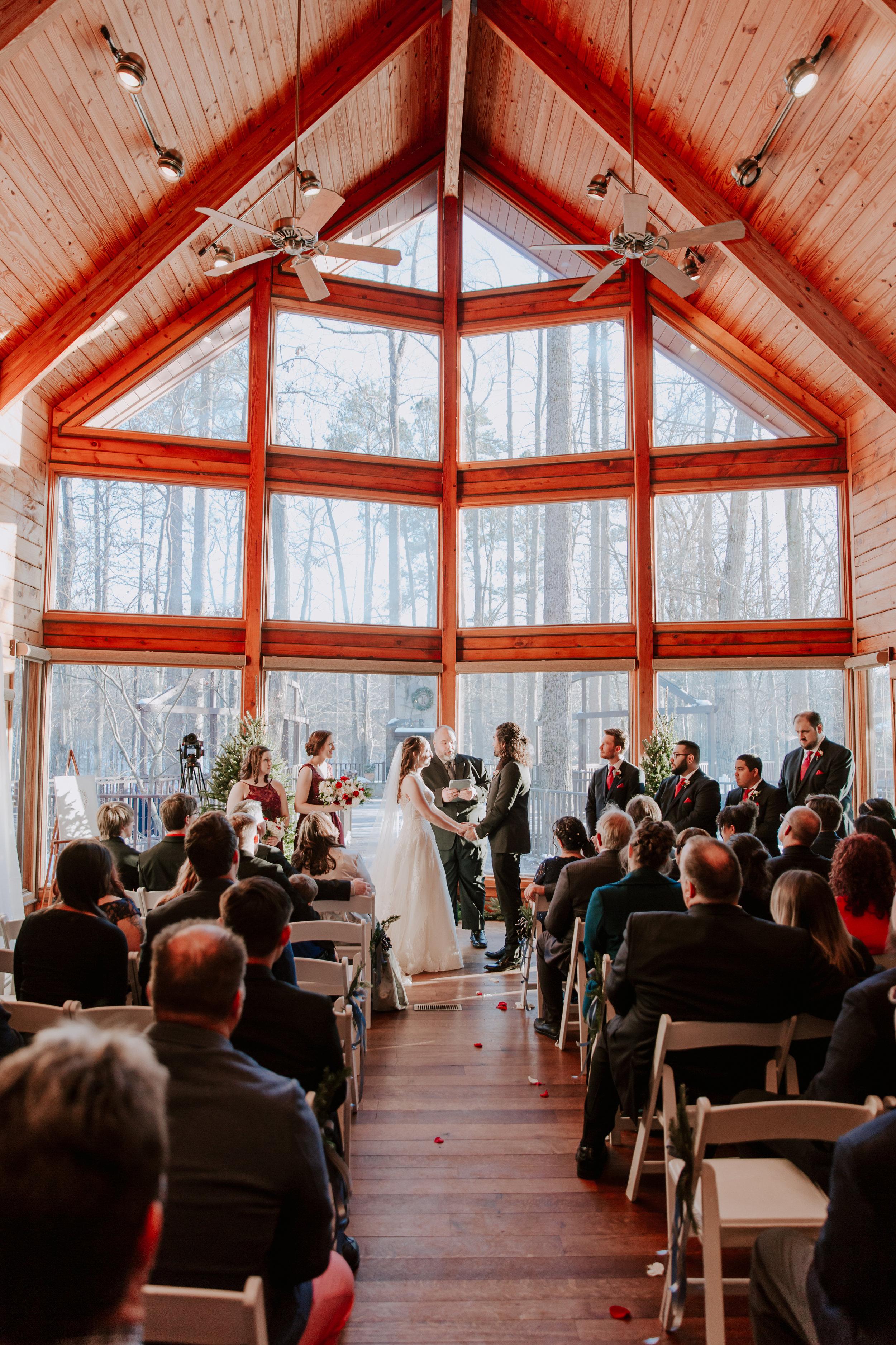 winter wedding at barn at valhalla-ellenchris-1709.jpg