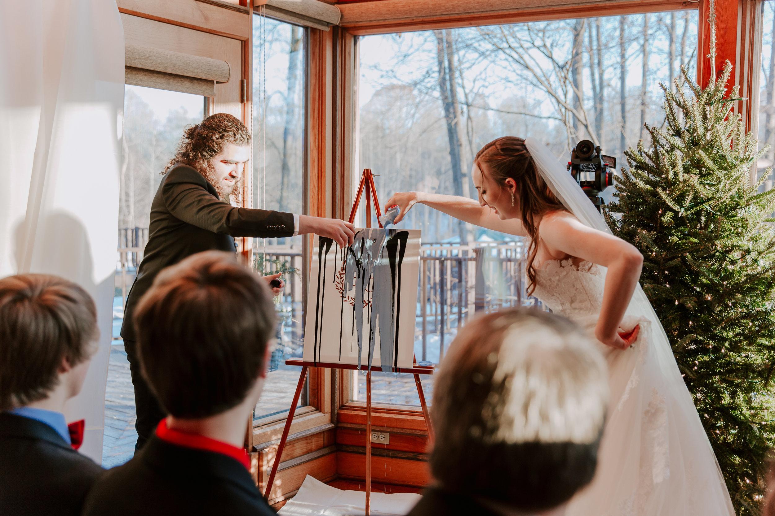 winter wedding at barn at valhalla-ellenchris-1740.jpg