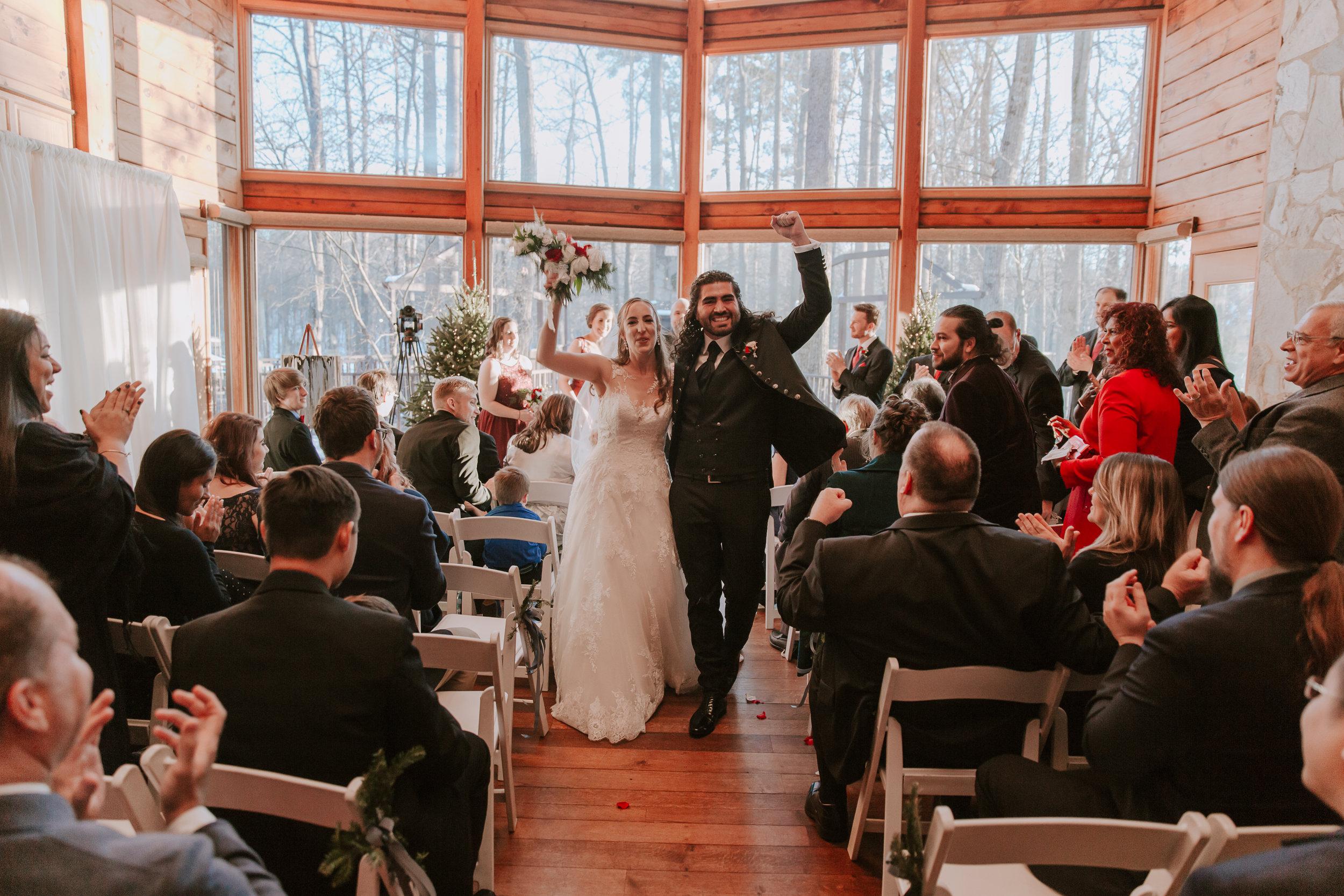 winter wedding at barn at valhalla-ellenchris-1755.jpg