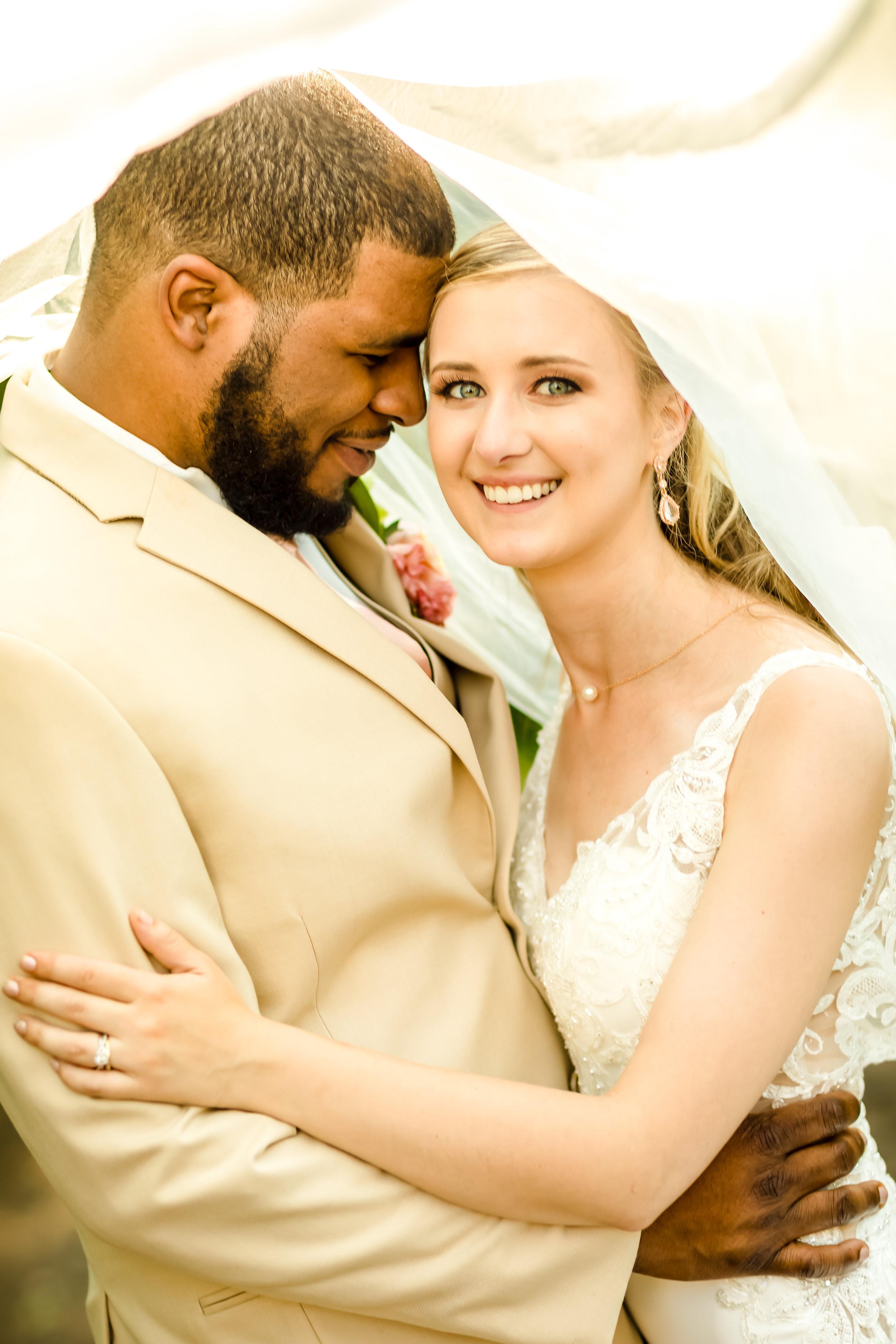 sarah_ikeem_wedding_at_the_parlour_at_manns_chapel_05.18.19-.jpg