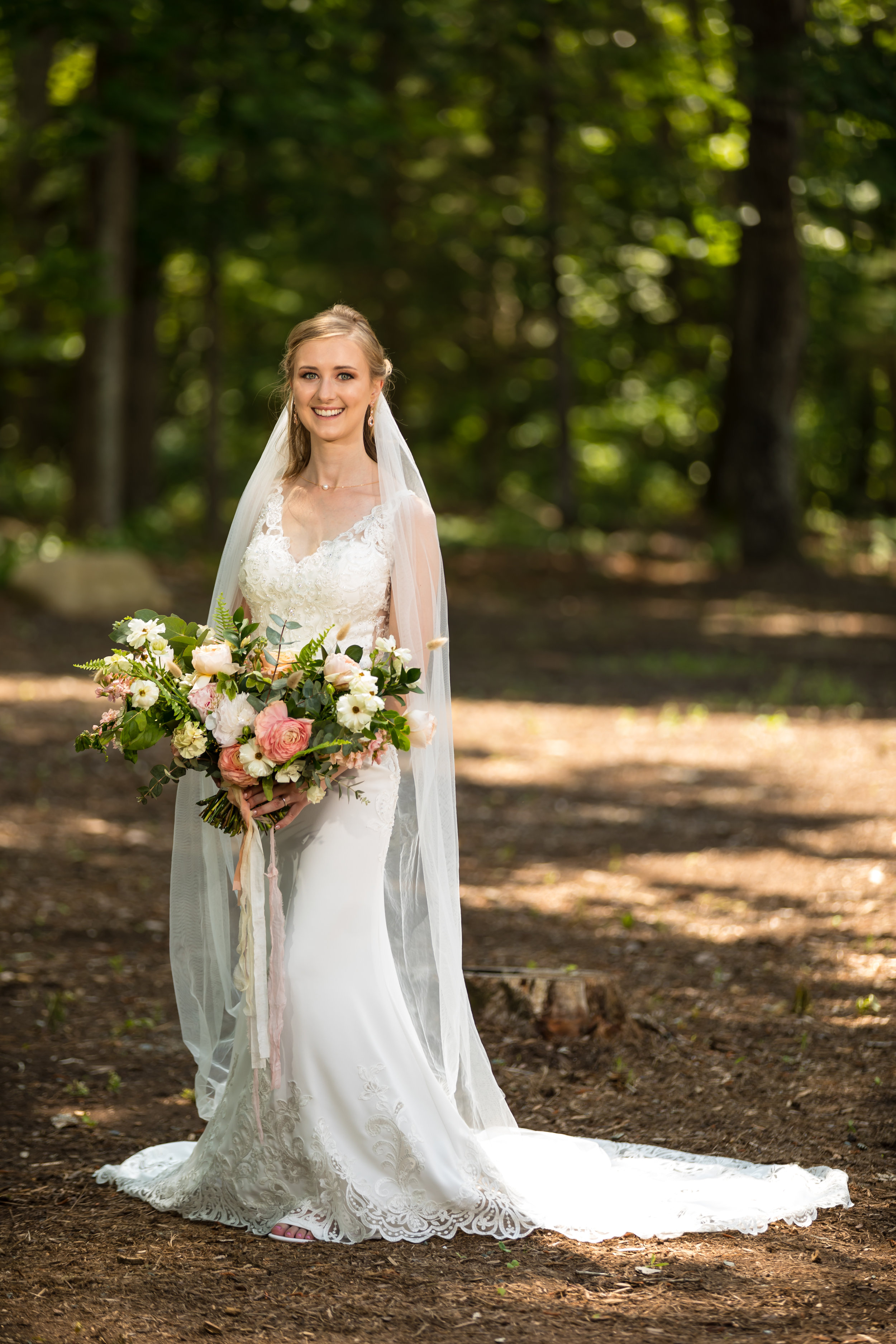 sarah_ikeem_wedding_at_the_parlour_at_manns_chapel_05.18.19-0257.jpg