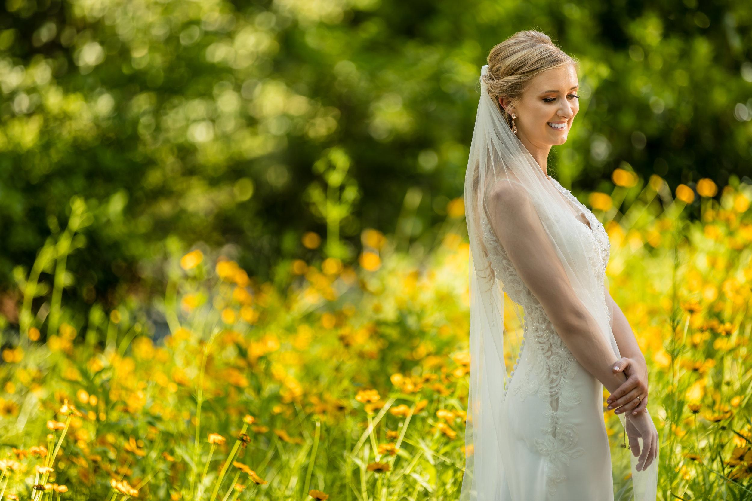 sarah_ikeem_wedding_at_the_parlour_at_manns_chapel_05.18.19-0350.jpg