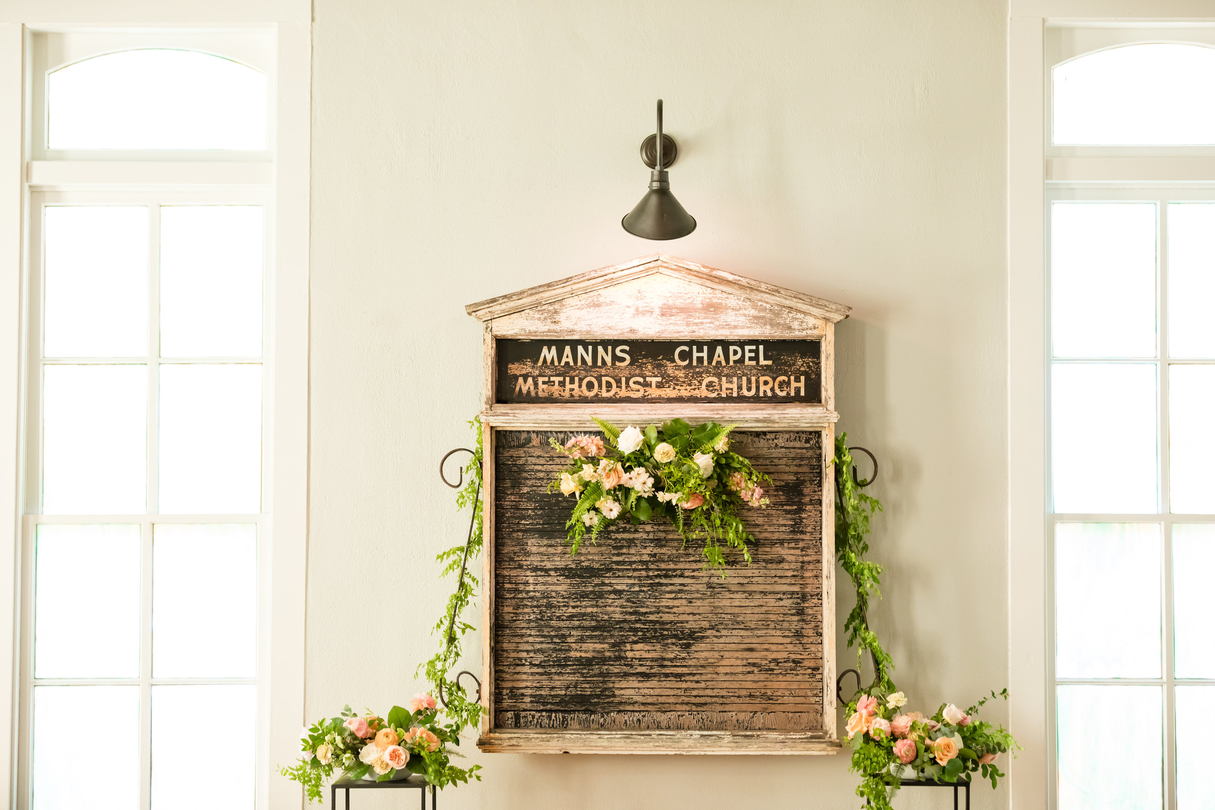 sarah_ikeem_wedding_at_the_parlour_at_manns_chapel_05.18.19-0433.jpg
