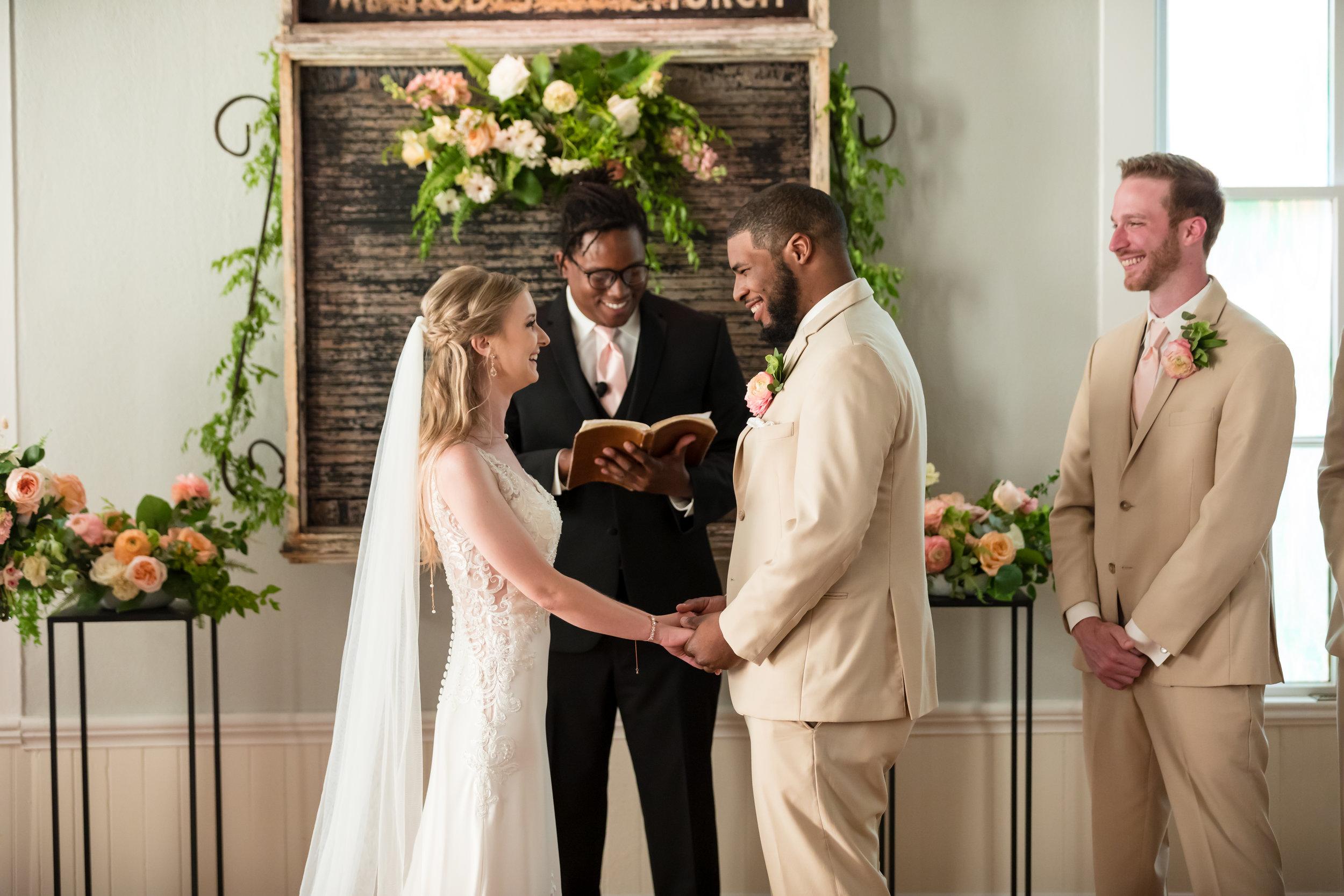 sarah_ikeem_wedding_at_the_parlour_at_manns_chapel_05.18.19-0508-2.jpg