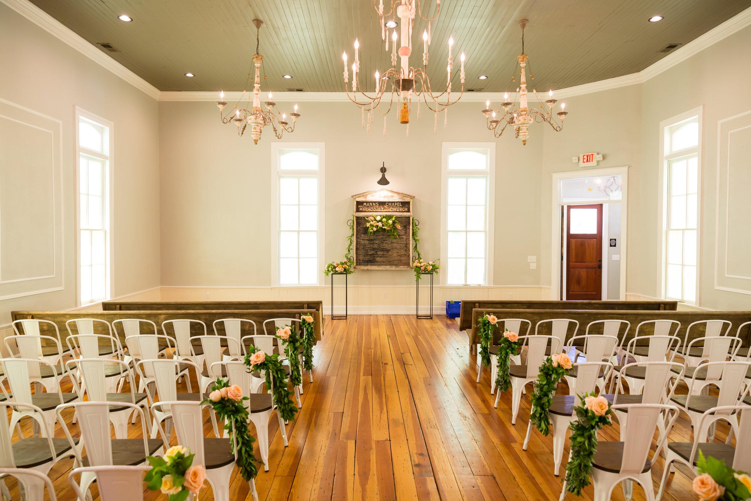 sarah_ikeem_wedding_at_the_parlour_at_manns_chapel_05.18.19-0562.jpg