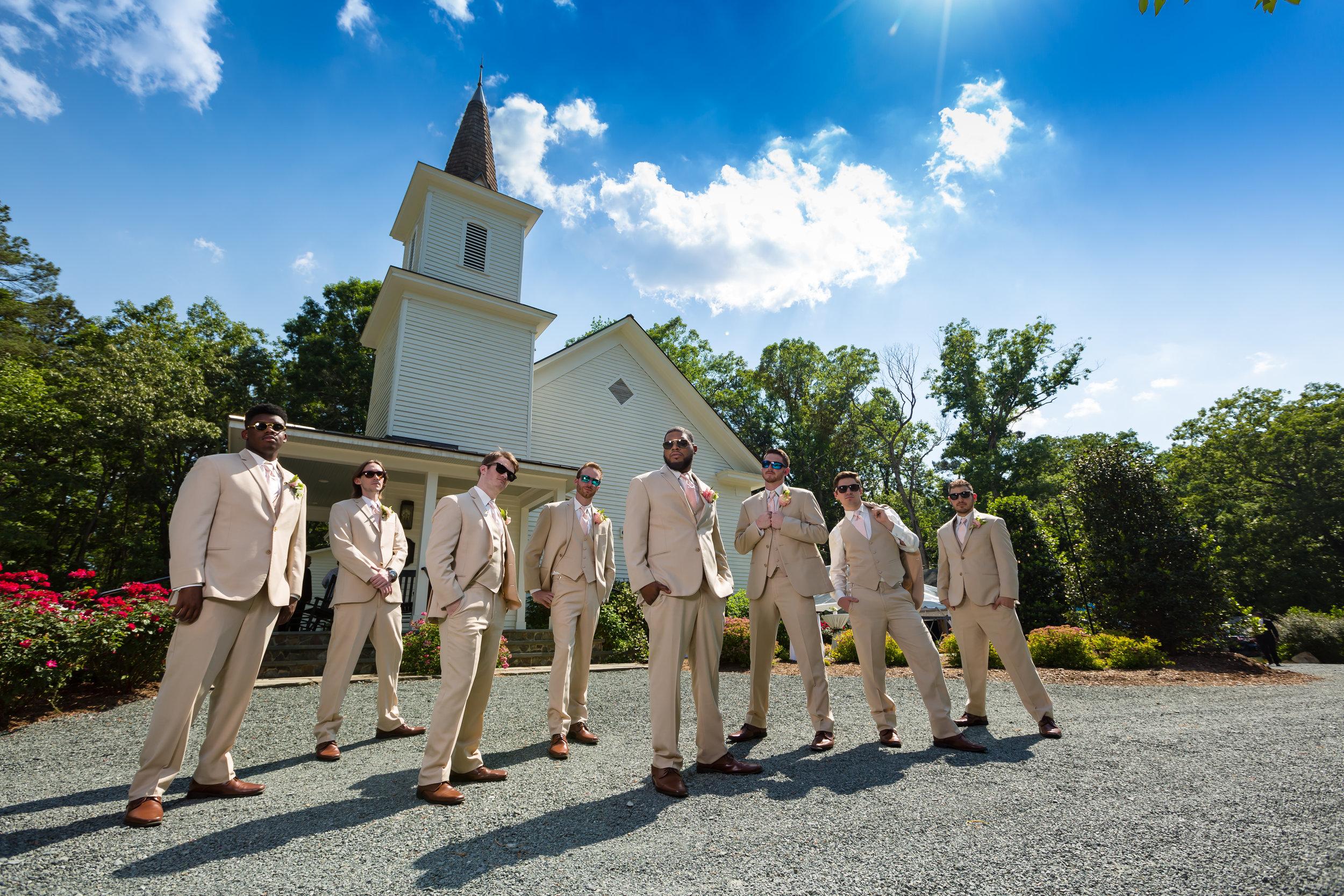 sarah_ikeem_wedding_at_the_parlour_at_manns_chapel_05.18.19-0729.jpg