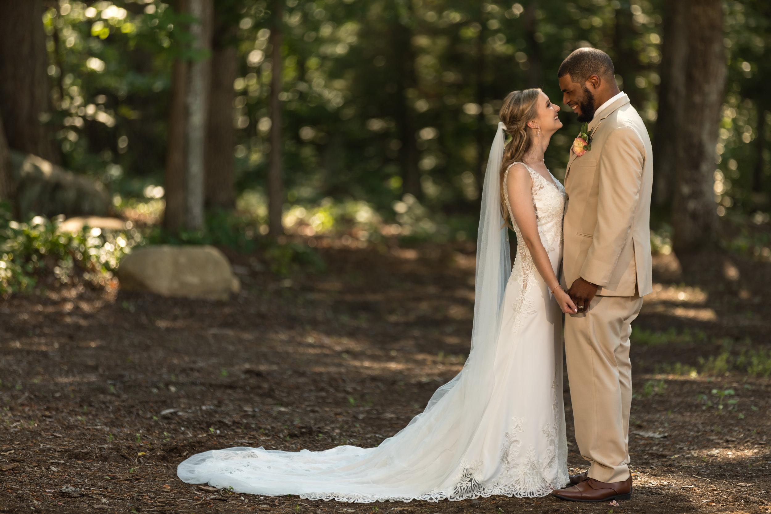 sarah_ikeem_wedding_at_the_parlour_at_manns_chapel_05.18.19-0807.jpg