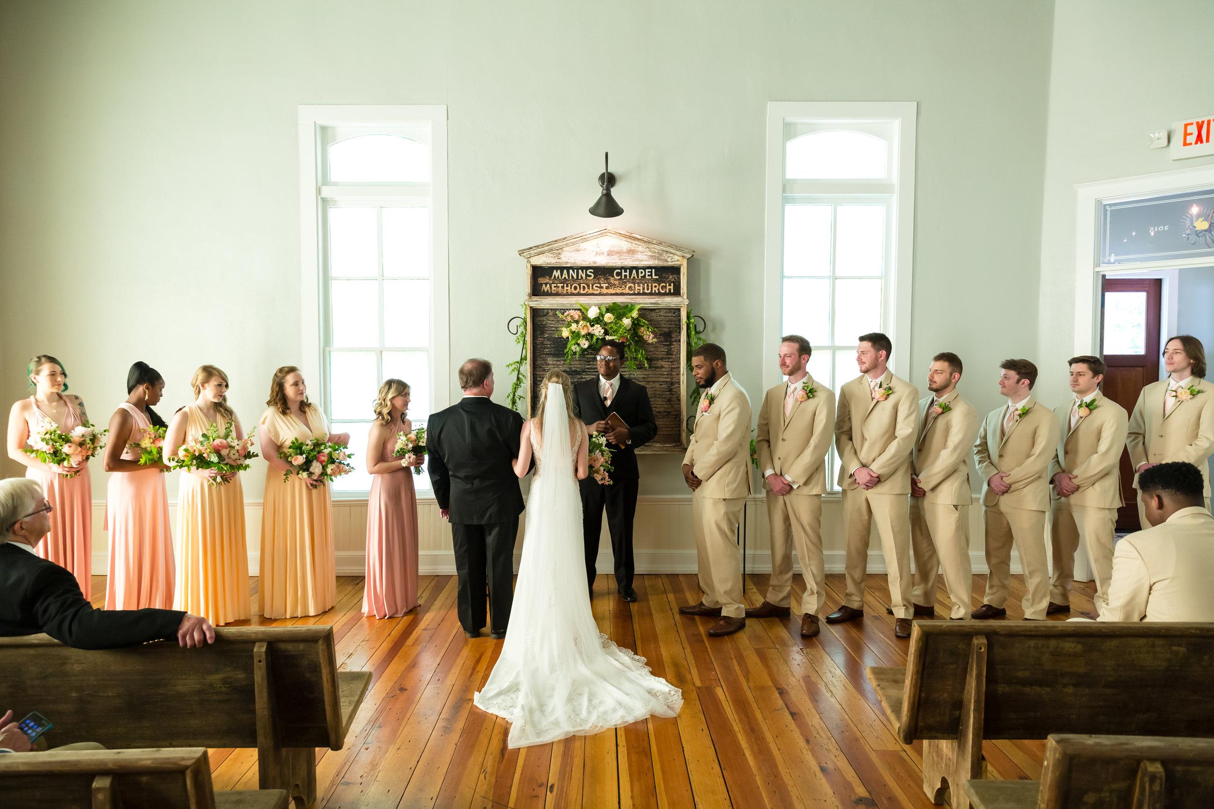 sarah_ikeem_wedding_at_the_parlour_at_manns_chapel_05.18.19-0879.jpg