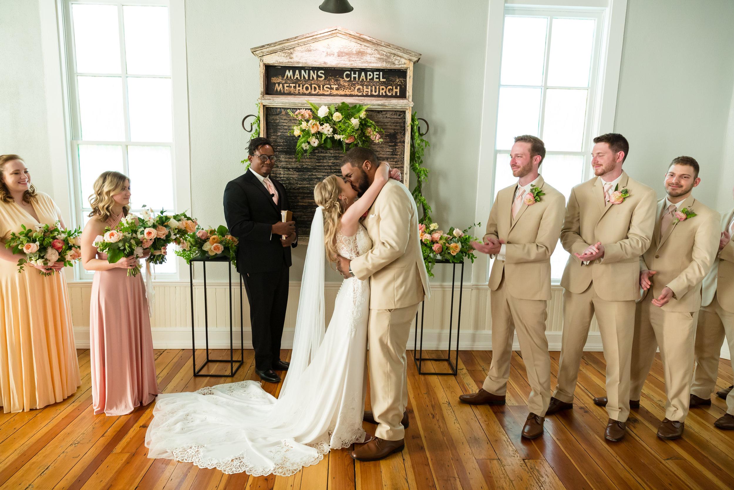 sarah_ikeem_wedding_at_the_parlour_at_manns_chapel_05.18.19-0992.jpg