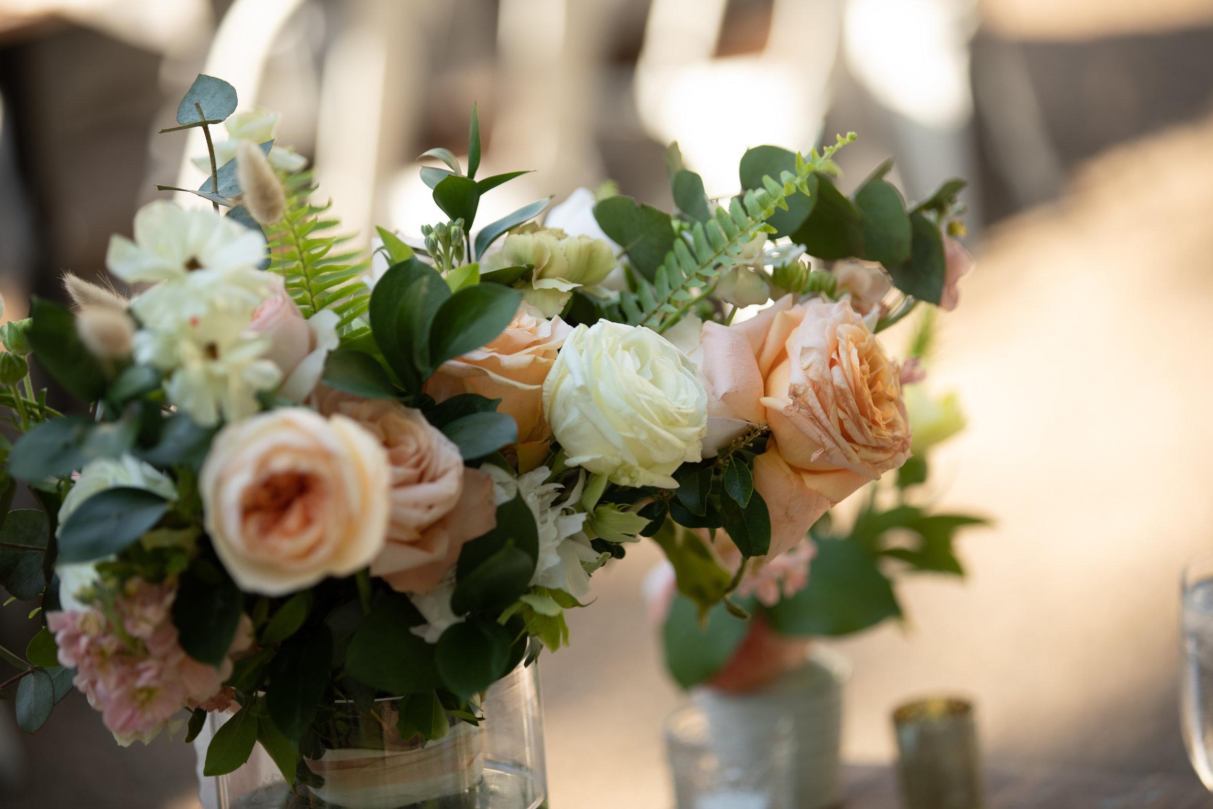 sarah_ikeem_wedding_at_the_parlour_at_manns_chapel_05.18.19-1012-2.jpg