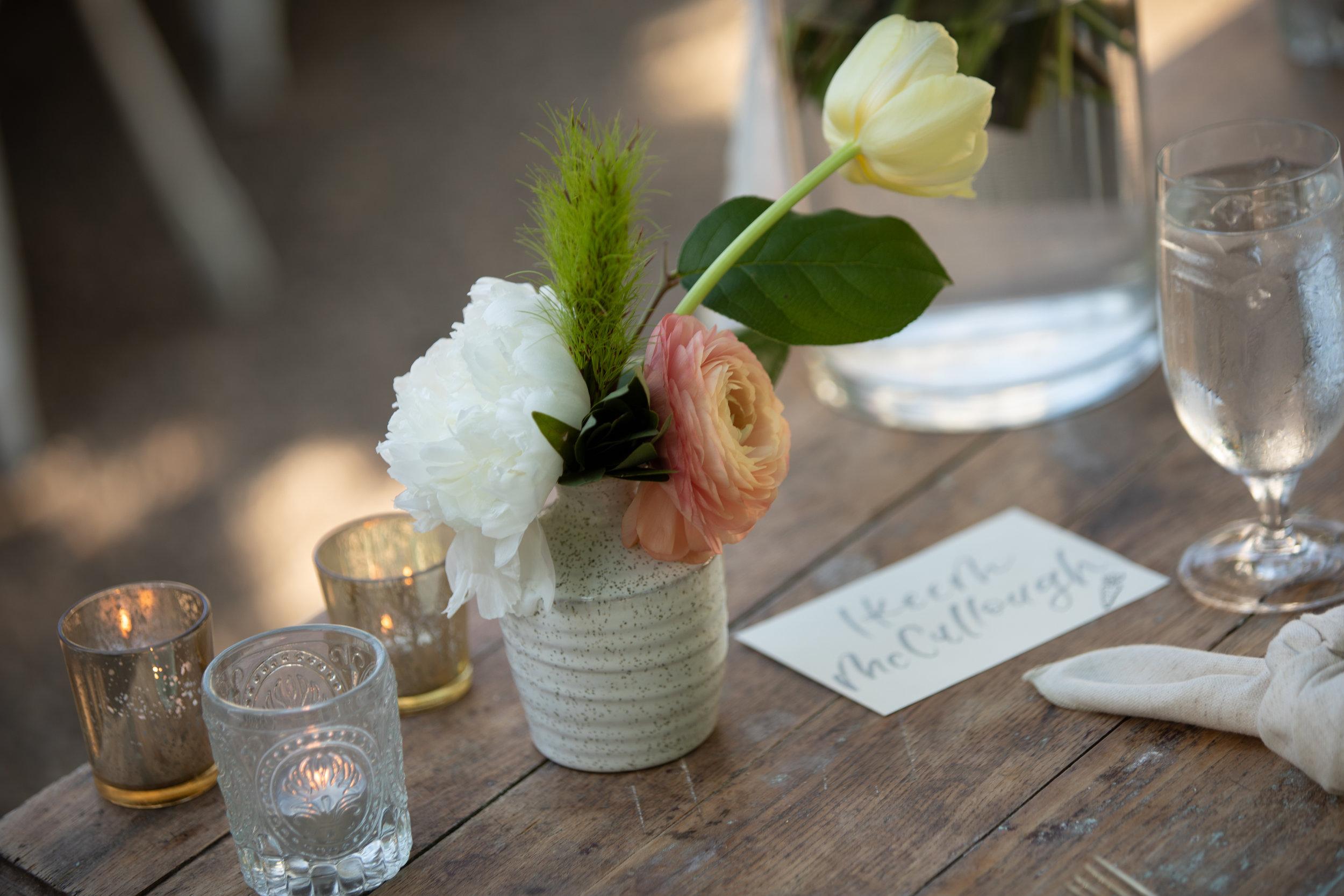 sarah_ikeem_wedding_at_the_parlour_at_manns_chapel_05.18.19-1014.jpg