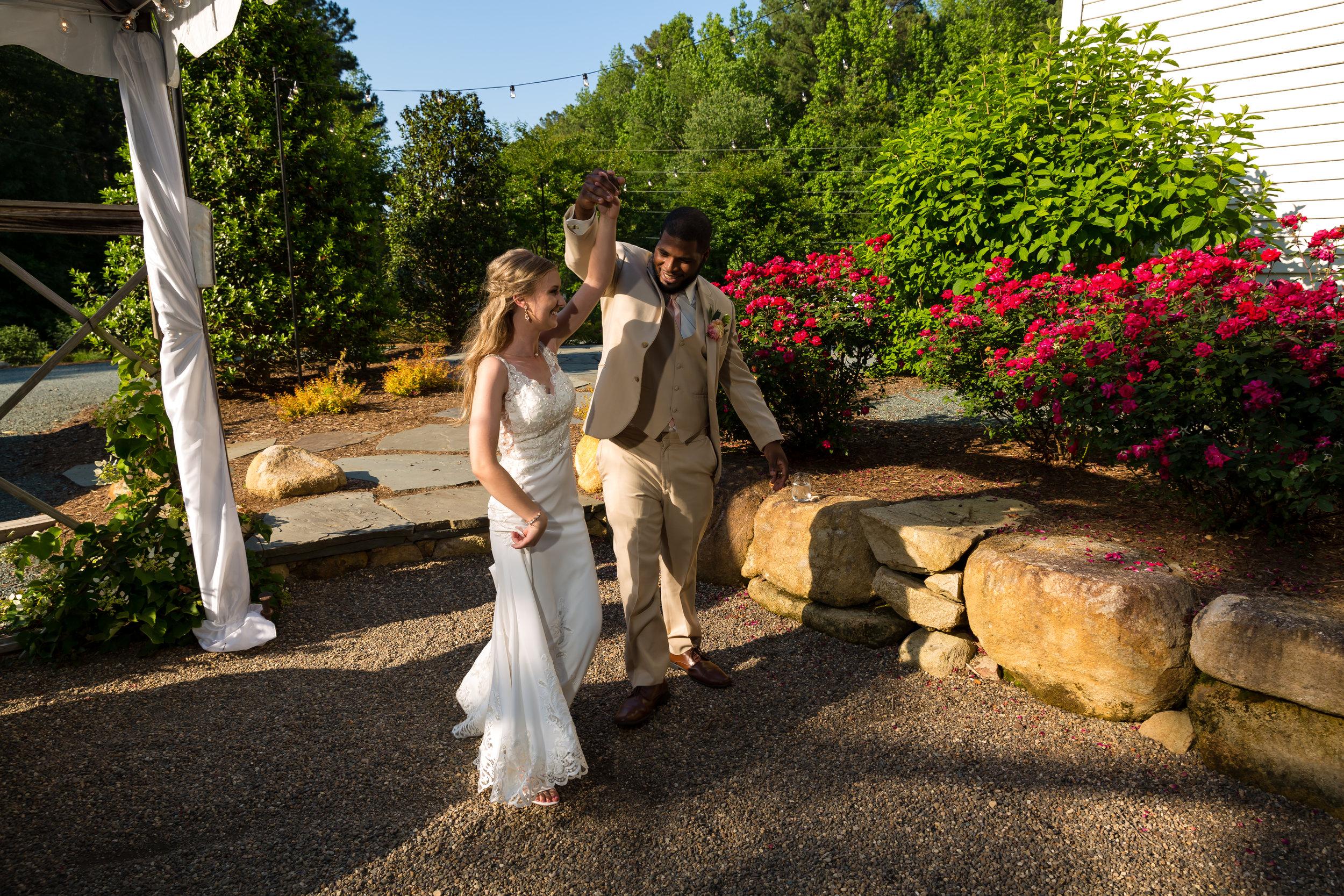 sarah_ikeem_wedding_at_the_parlour_at_manns_chapel_05.18.19-1218.jpg
