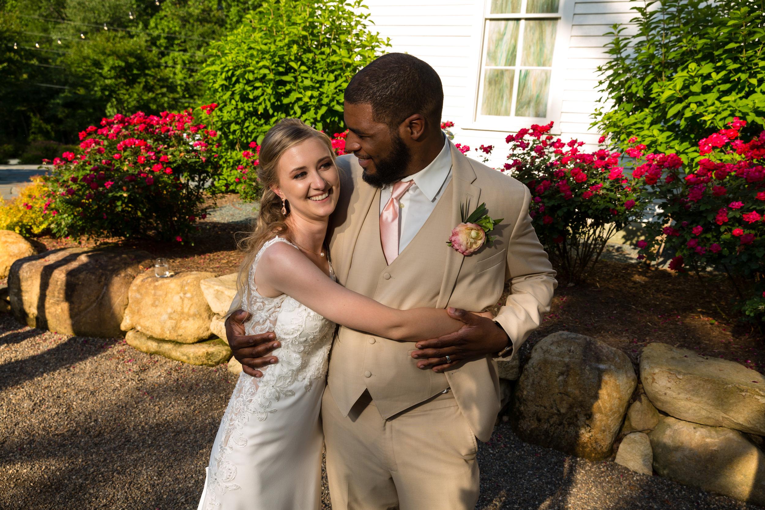 sarah_ikeem_wedding_at_the_parlour_at_manns_chapel_05.18.19-1260.jpg