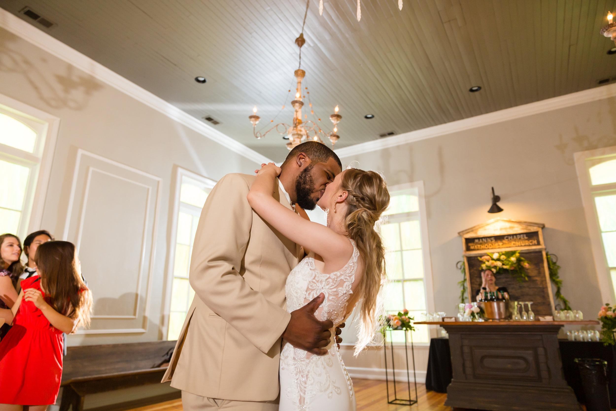sarah_ikeem_wedding_at_the_parlour_at_manns_chapel_05.18.19-1413-2.jpg