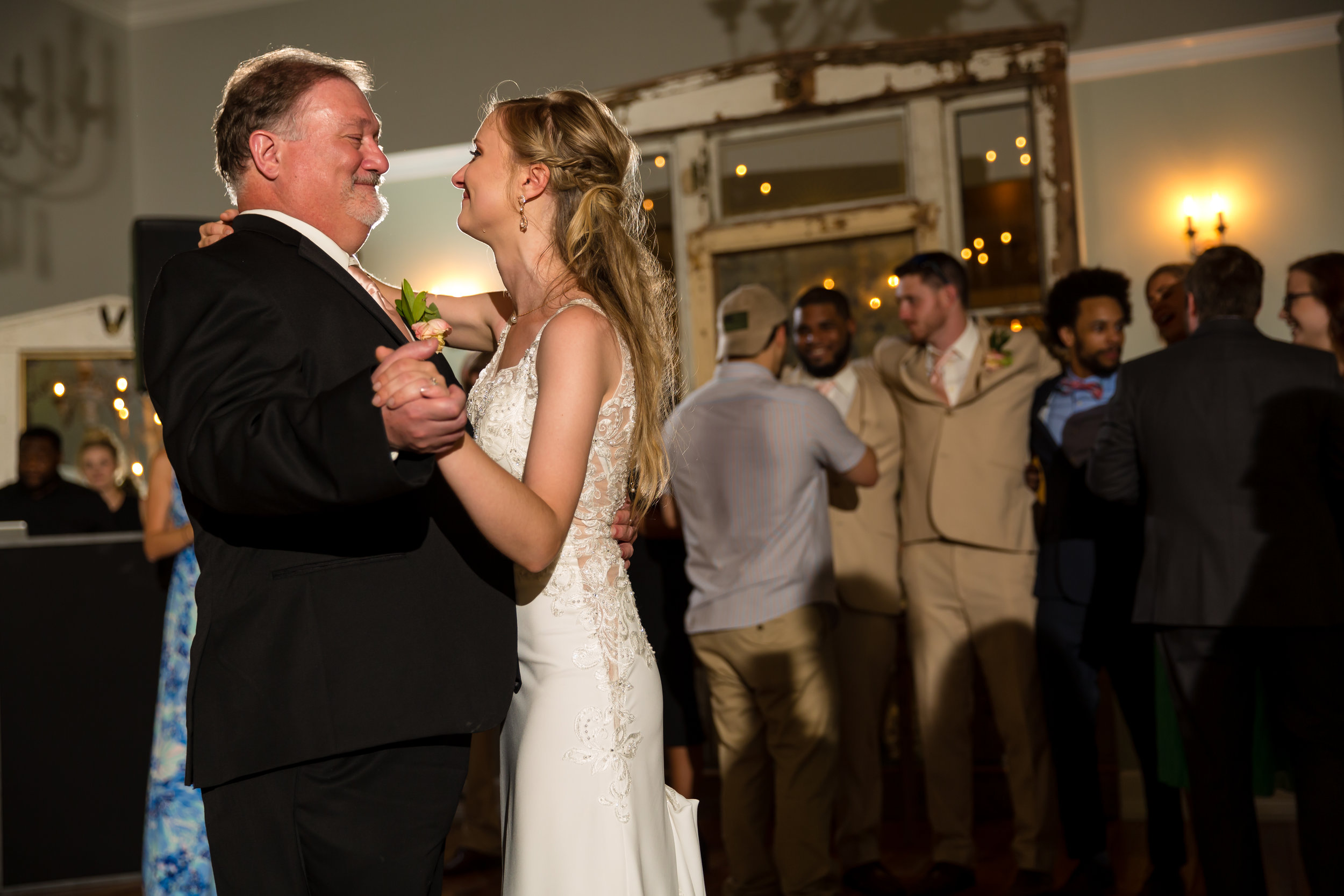sarah_ikeem_wedding_at_the_parlour_at_manns_chapel_05.18.19-1452.jpg