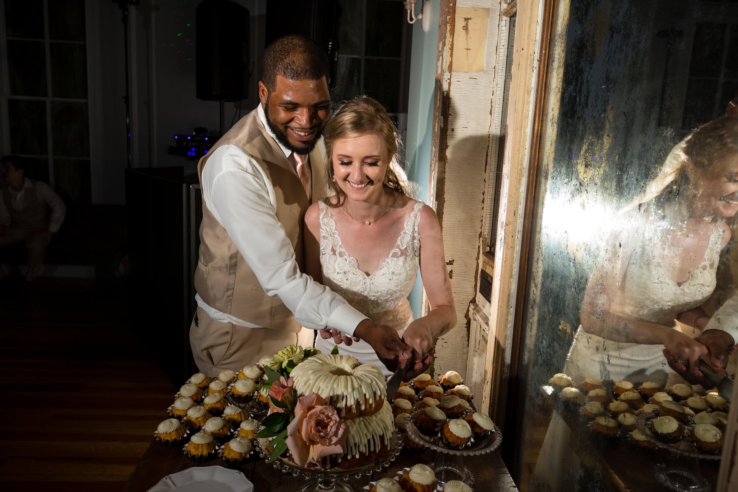 sarah_ikeem_wedding_at_the_parlour_at_manns_chapel_05.18.19-1698.jpg
