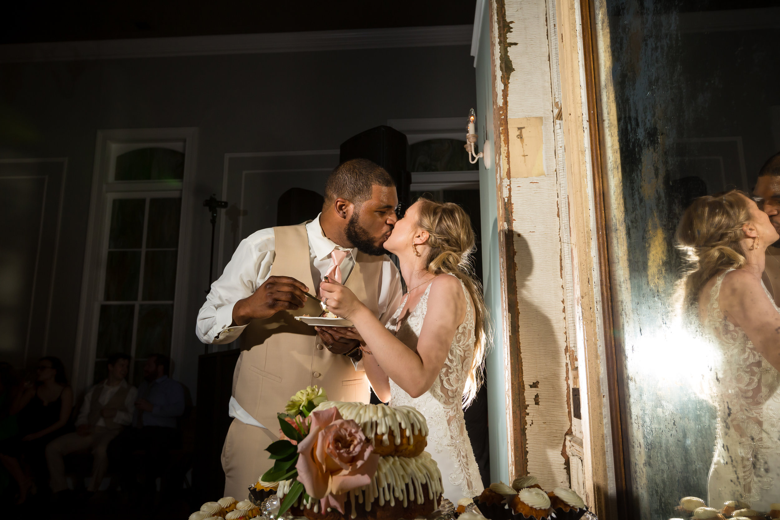 sarah_ikeem_wedding_at_the_parlour_at_manns_chapel_05.18.19-1717.jpg