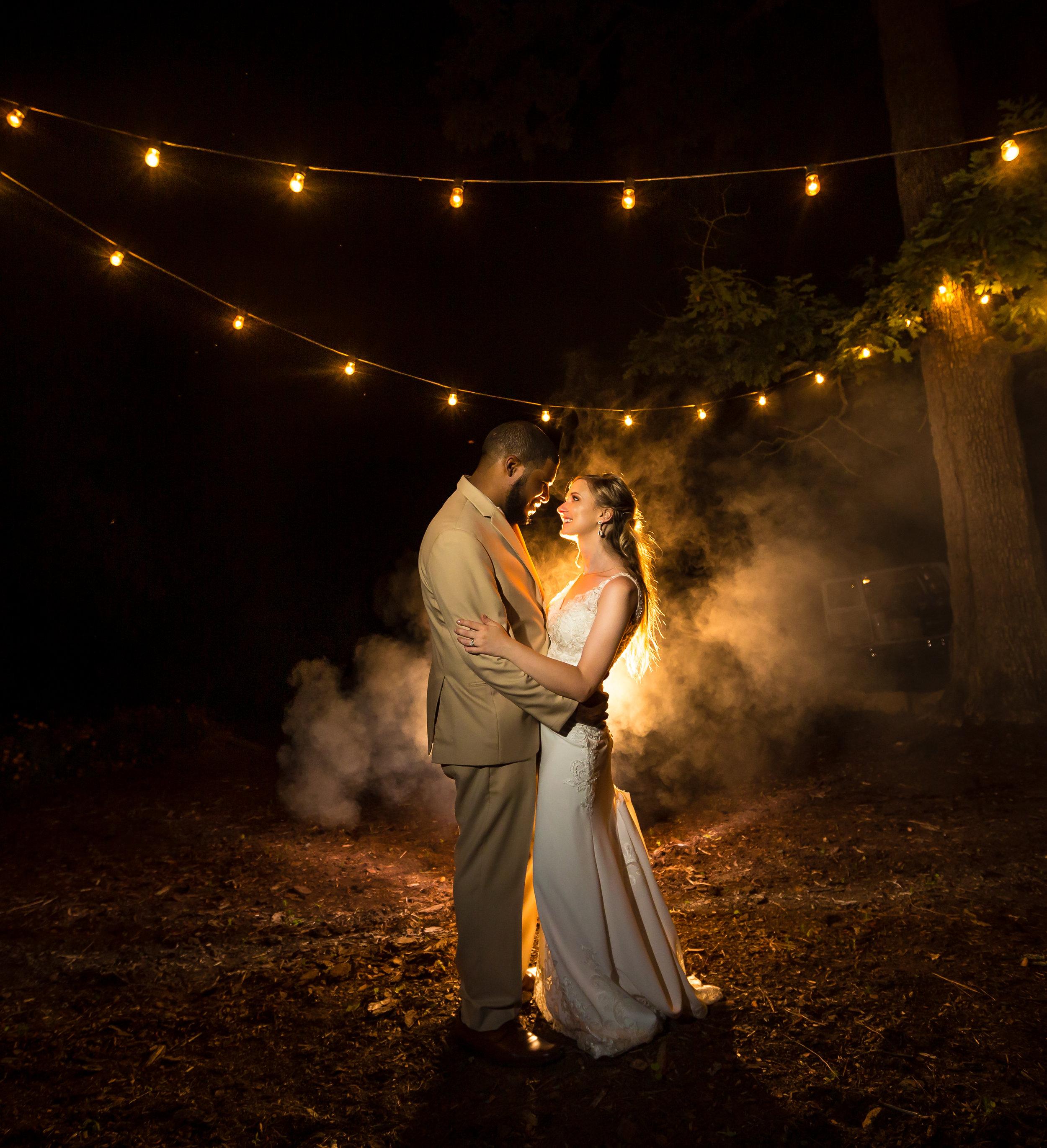 sarah_ikeem_wedding_at_the_parlour_at_manns_chapel_05.18.19-2075.jpg