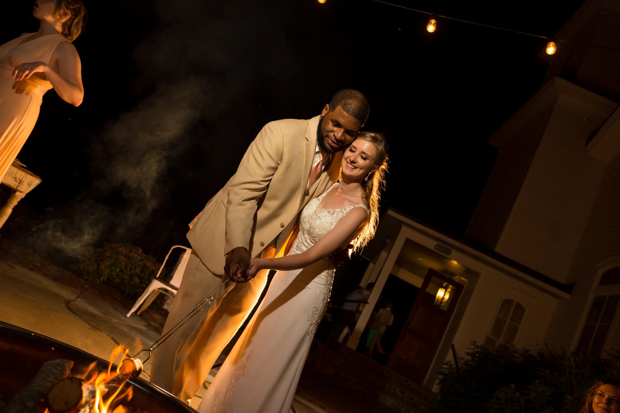 sarah_ikeem_wedding_at_the_parlour_at_manns_chapel_05.18.19-2091.jpg