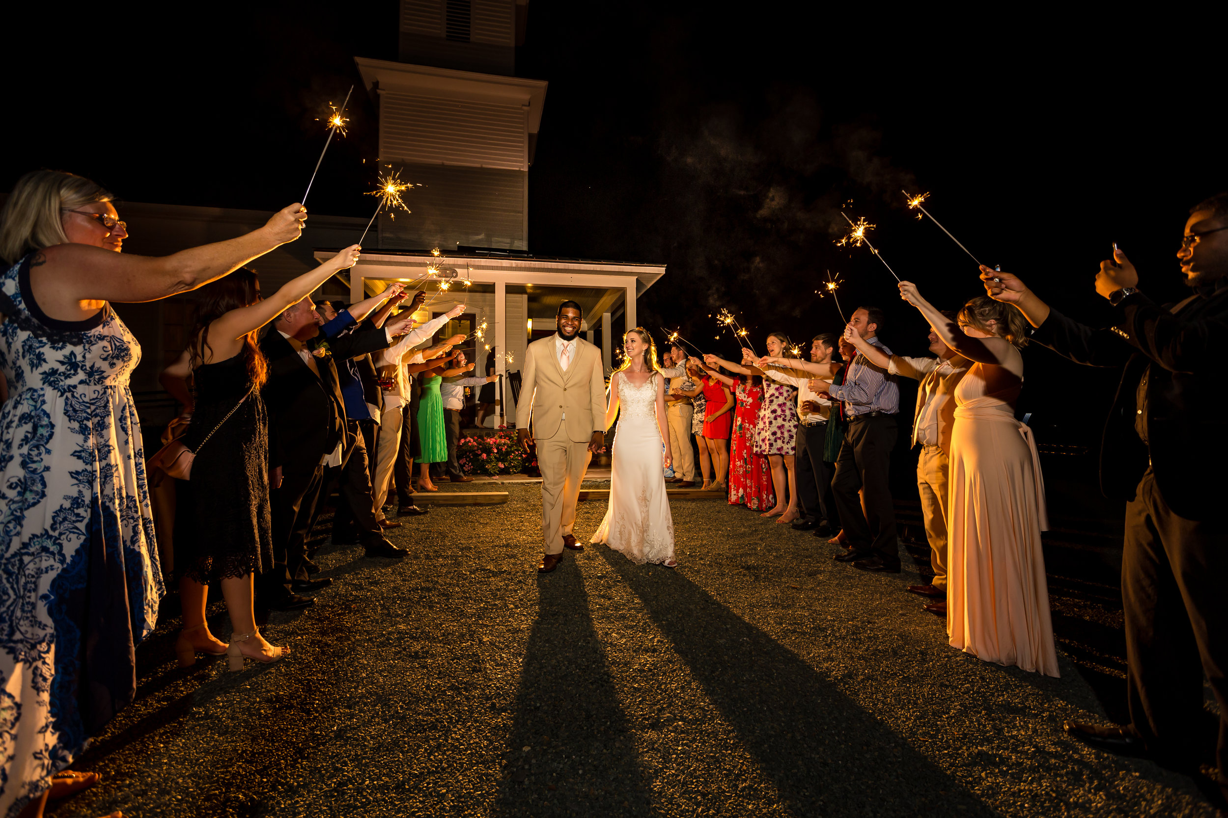 sarah_ikeem_wedding_at_the_parlour_at_manns_chapel_05.18.19-2110.jpg