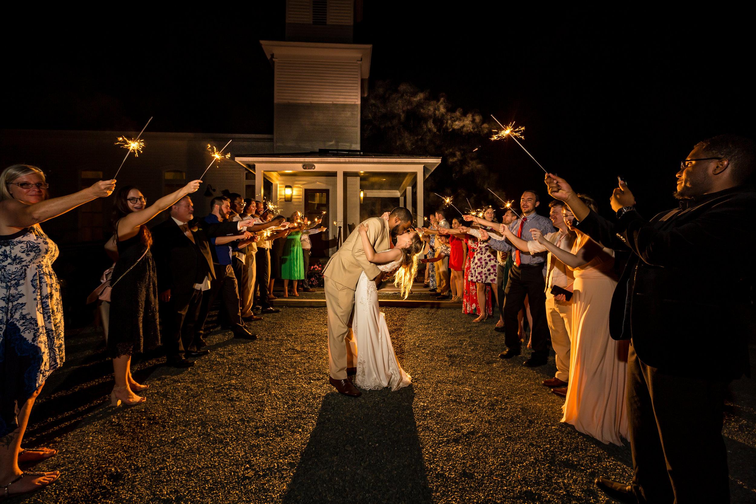 sarah_ikeem_wedding_at_the_parlour_at_manns_chapel_05.18.19-2120.jpg