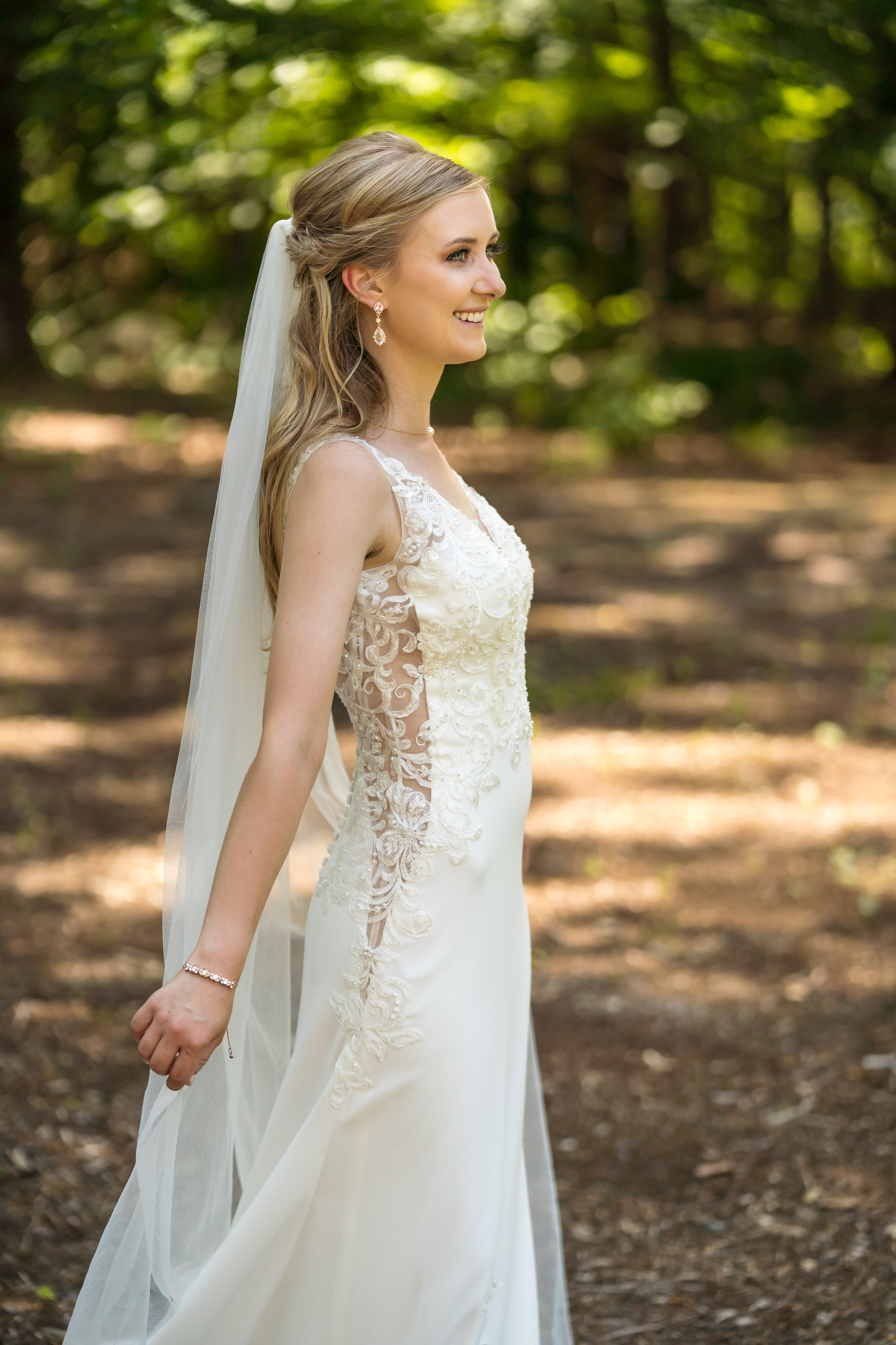 sarah_ikeem_wedding_at_the_parlour_at_manns_chapel_05.18.19-02144.jpg