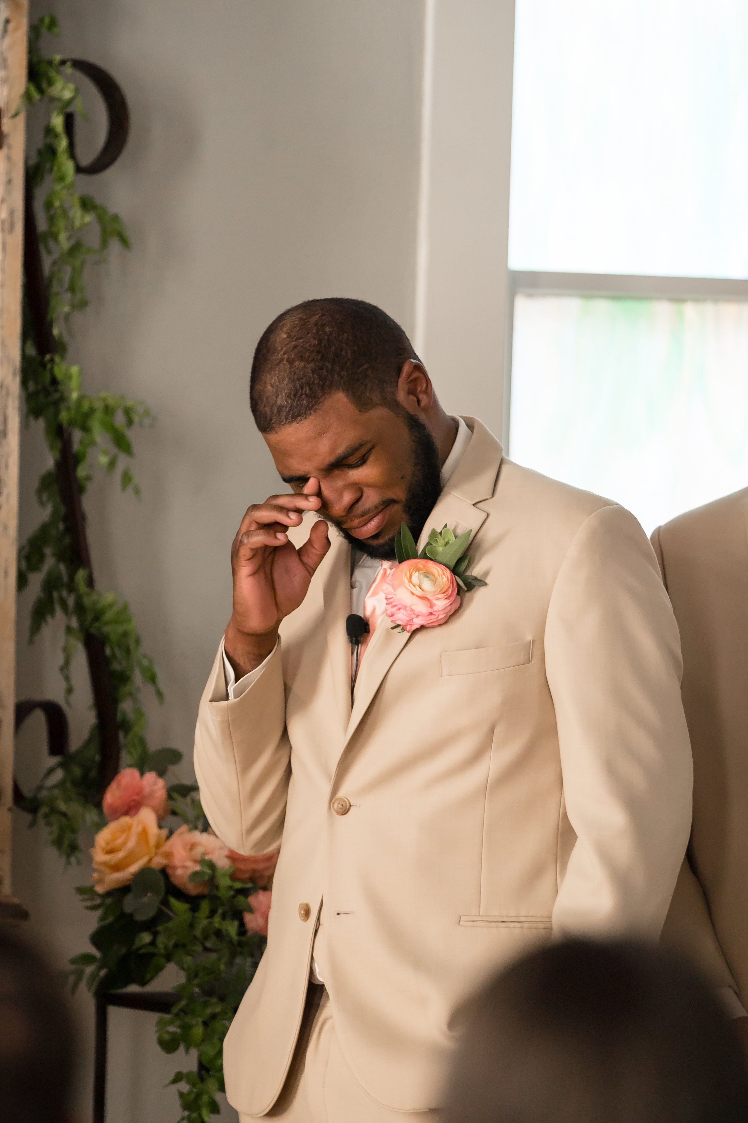 sarah_ikeem_wedding_at_the_parlour_at_manns_chapel_05.18.19-02389.jpg