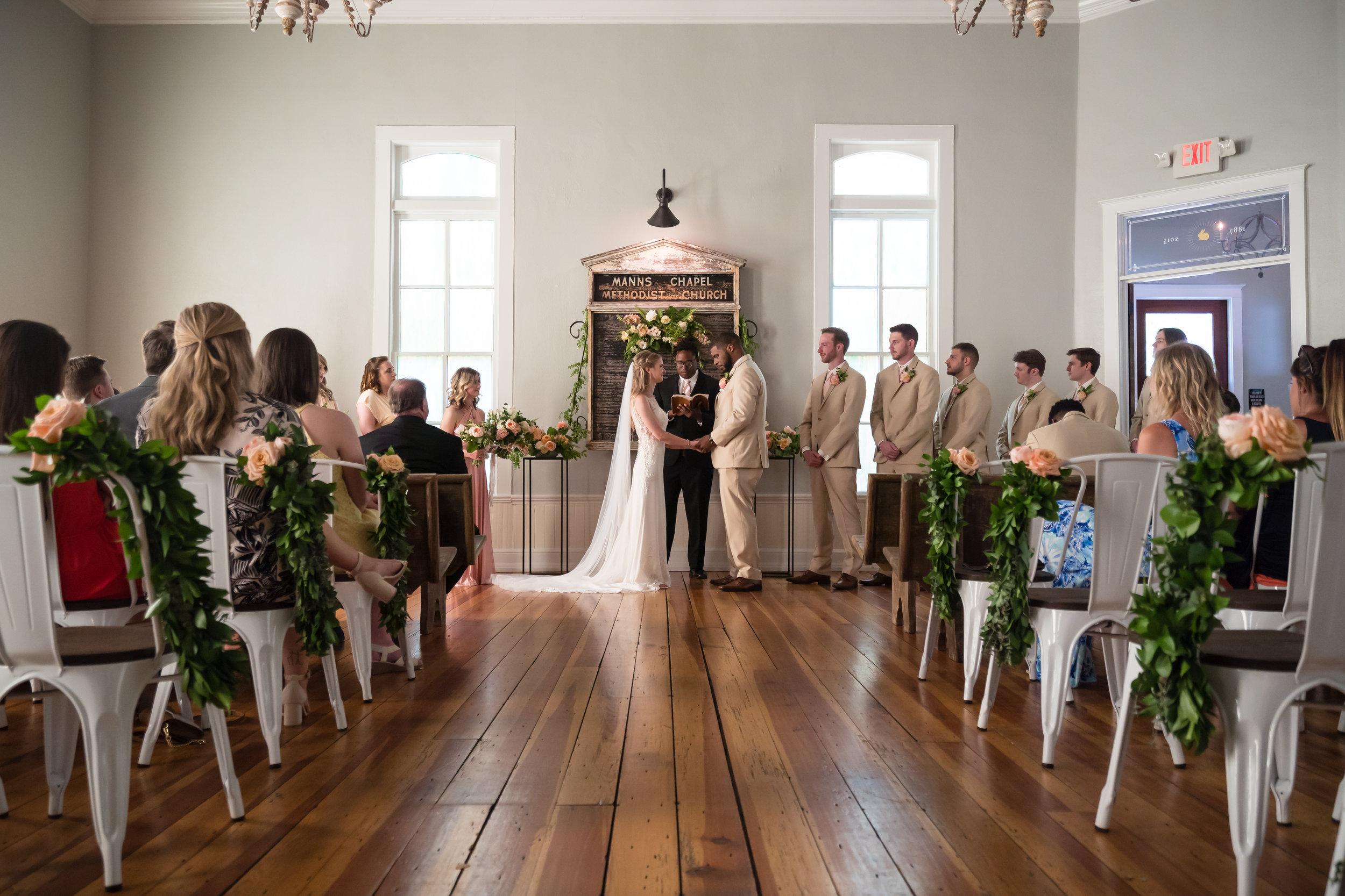 sarah_ikeem_wedding_at_the_parlour_at_manns_chapel_05.18.19-02530.jpg