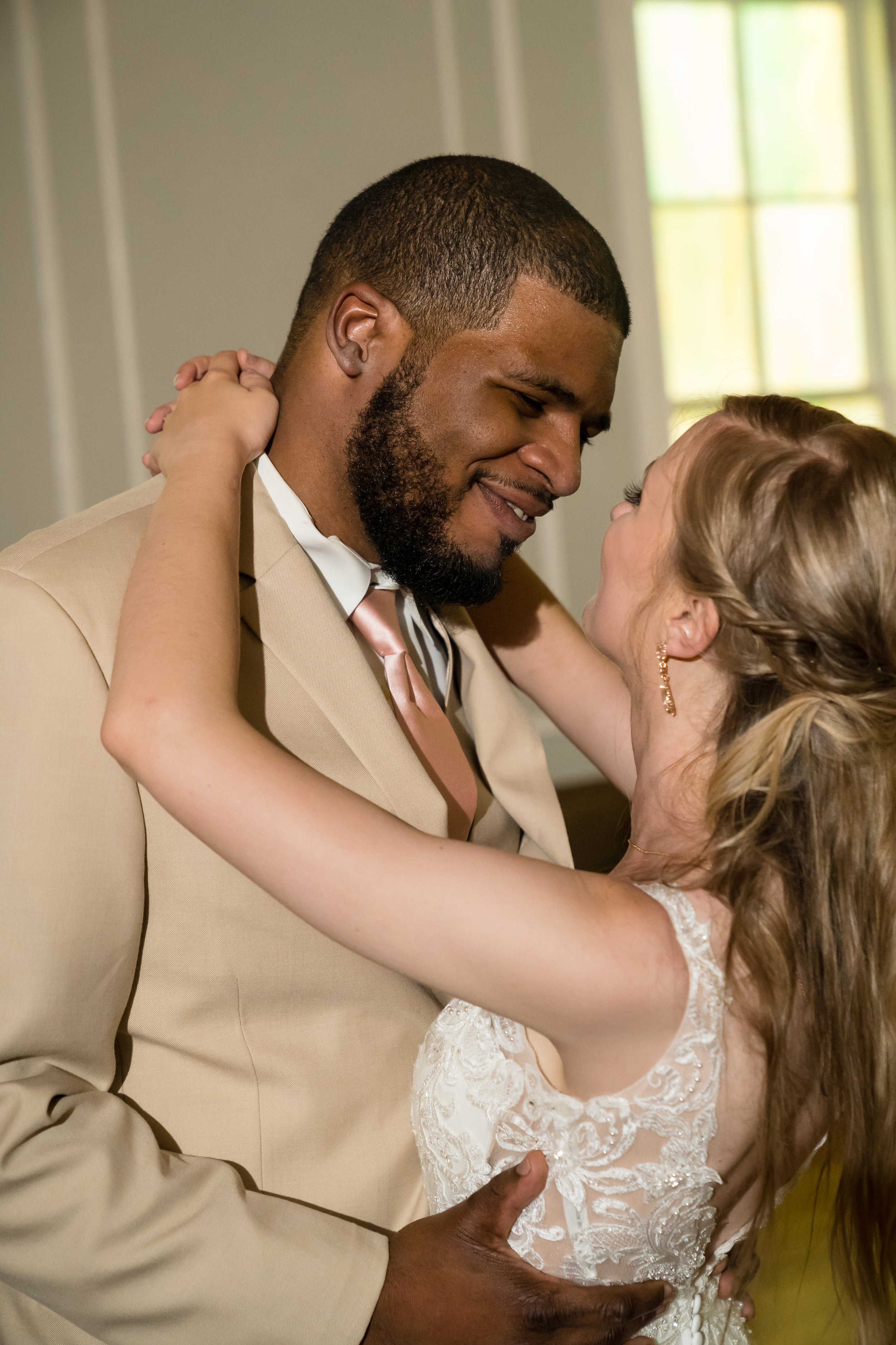 sarah_ikeem_wedding_at_the_parlour_at_manns_chapel_05.18.19-03318.jpg