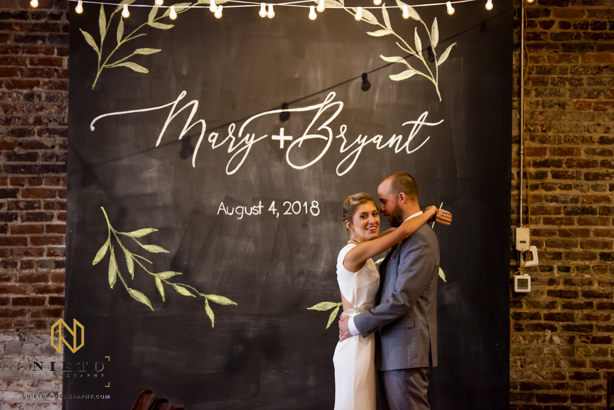 Stockroom Wedding - Bryant & Mary - 00252.jpg