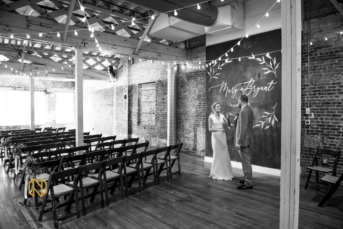 Stockroom Wedding - Bryant & Mary - 00257.jpg