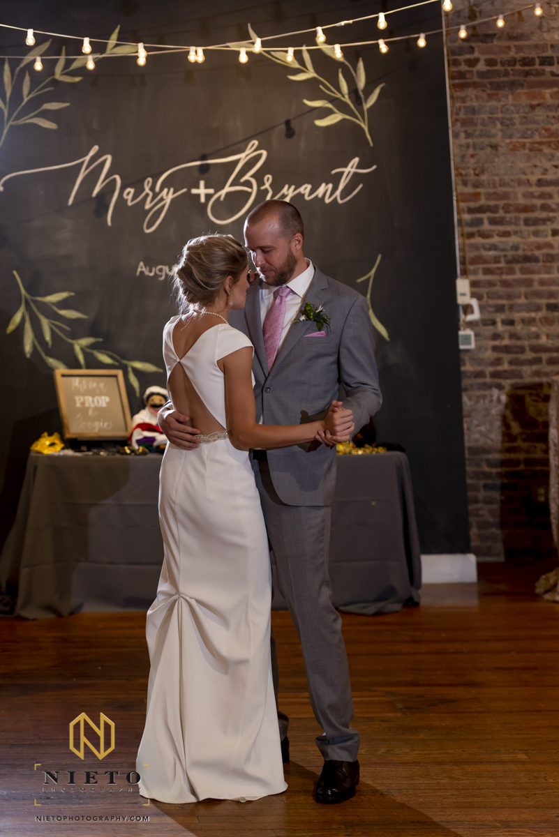 Stockroom Wedding - Bryant & Mary - 00899.jpg