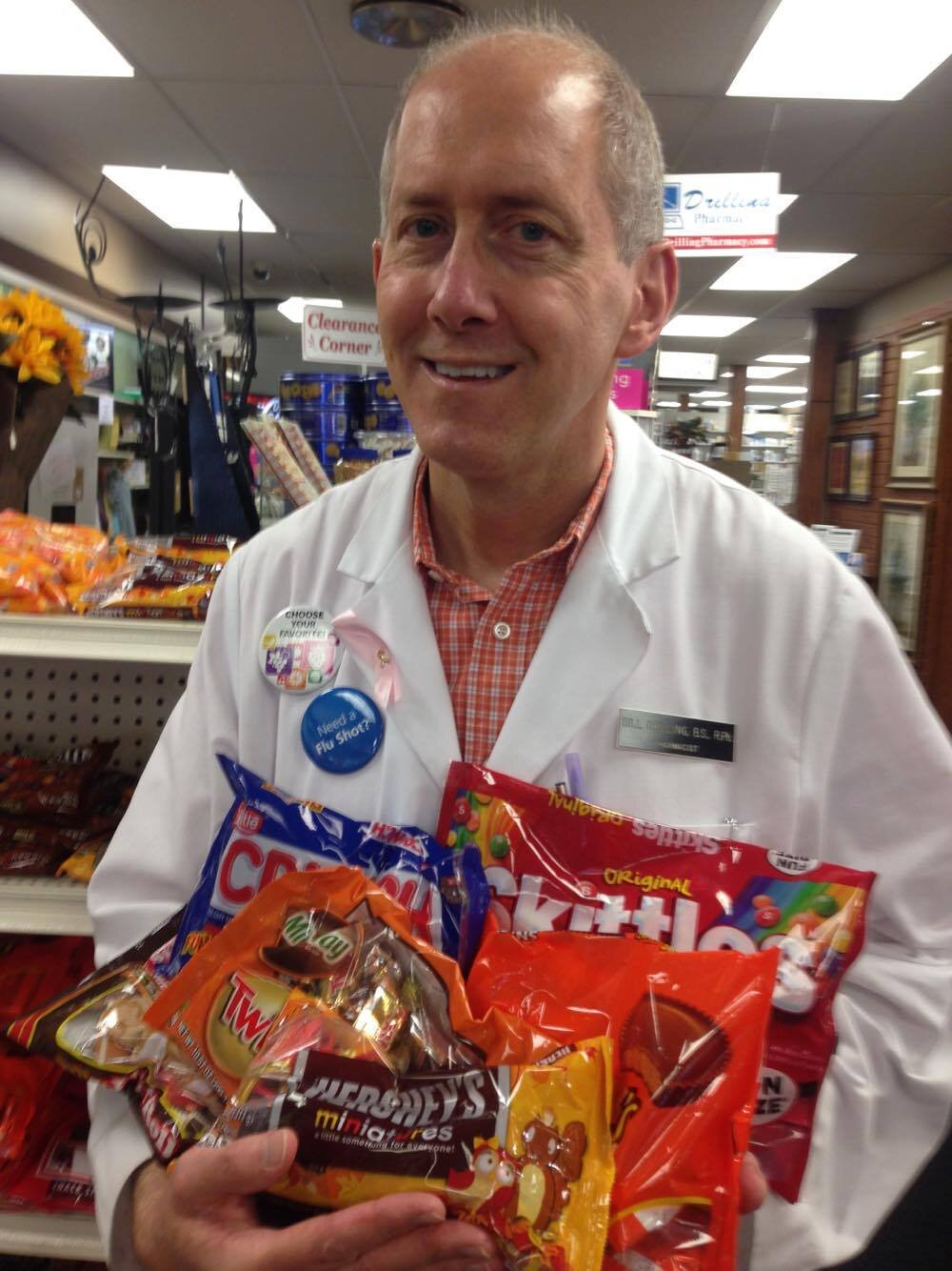halloween-at-drilling-pharmacy