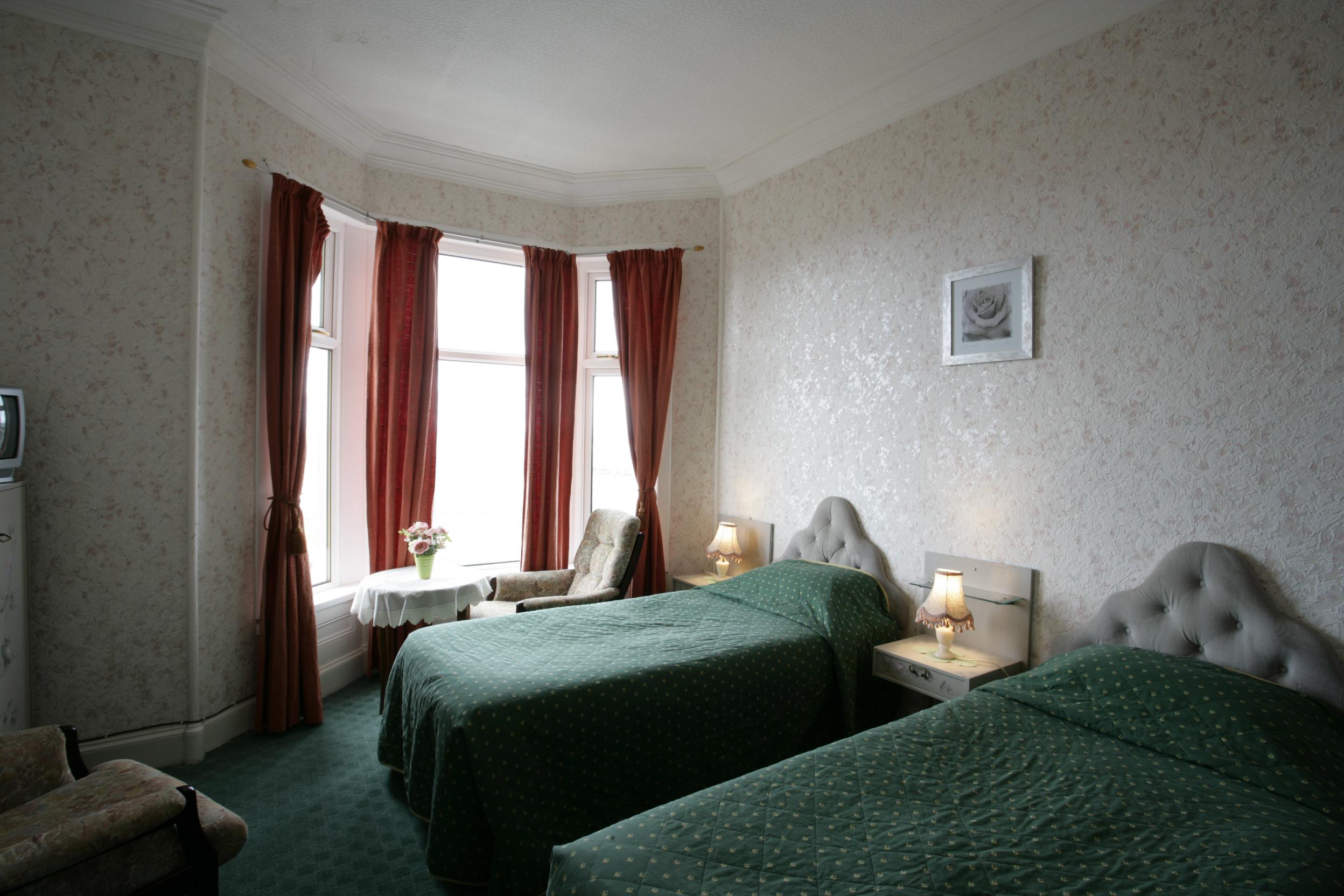 Room 46.jpg
