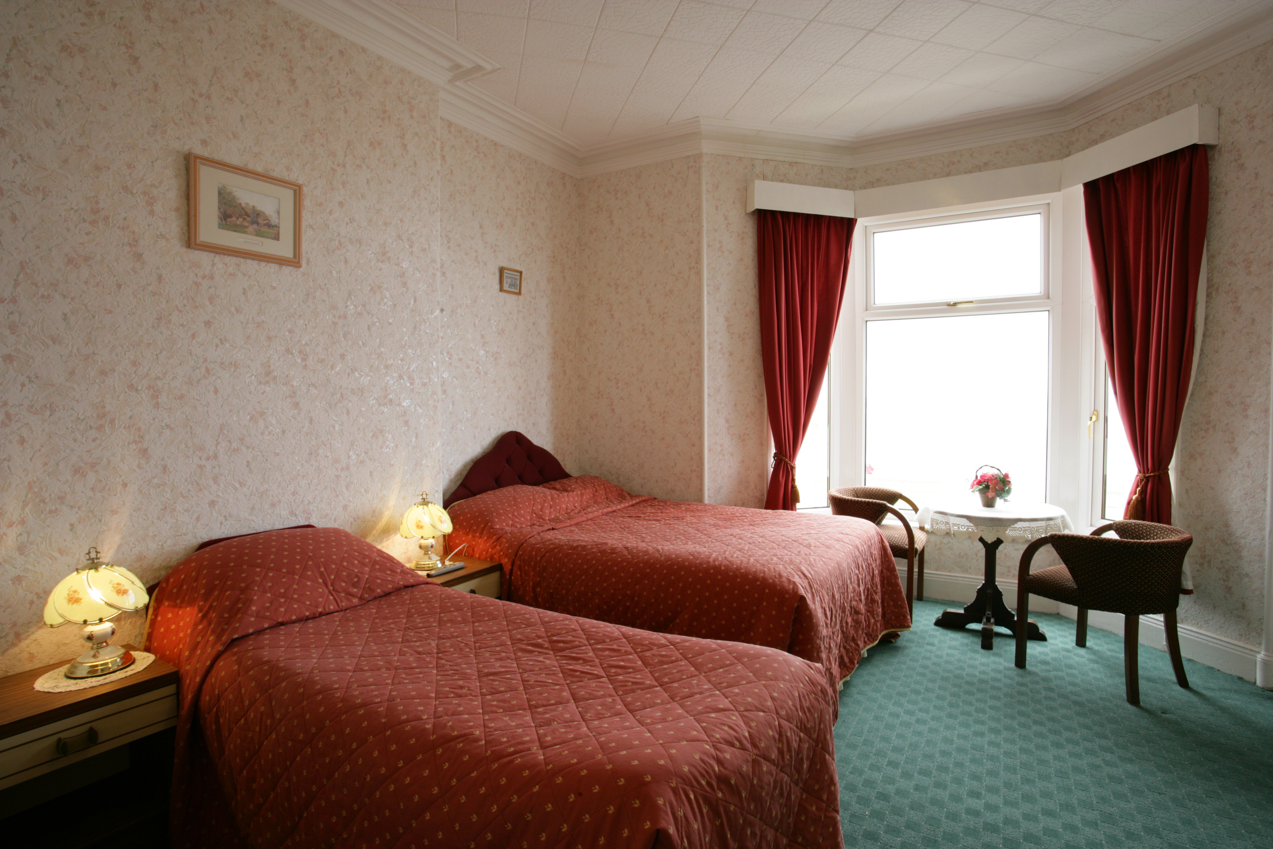 Room 26.jpg