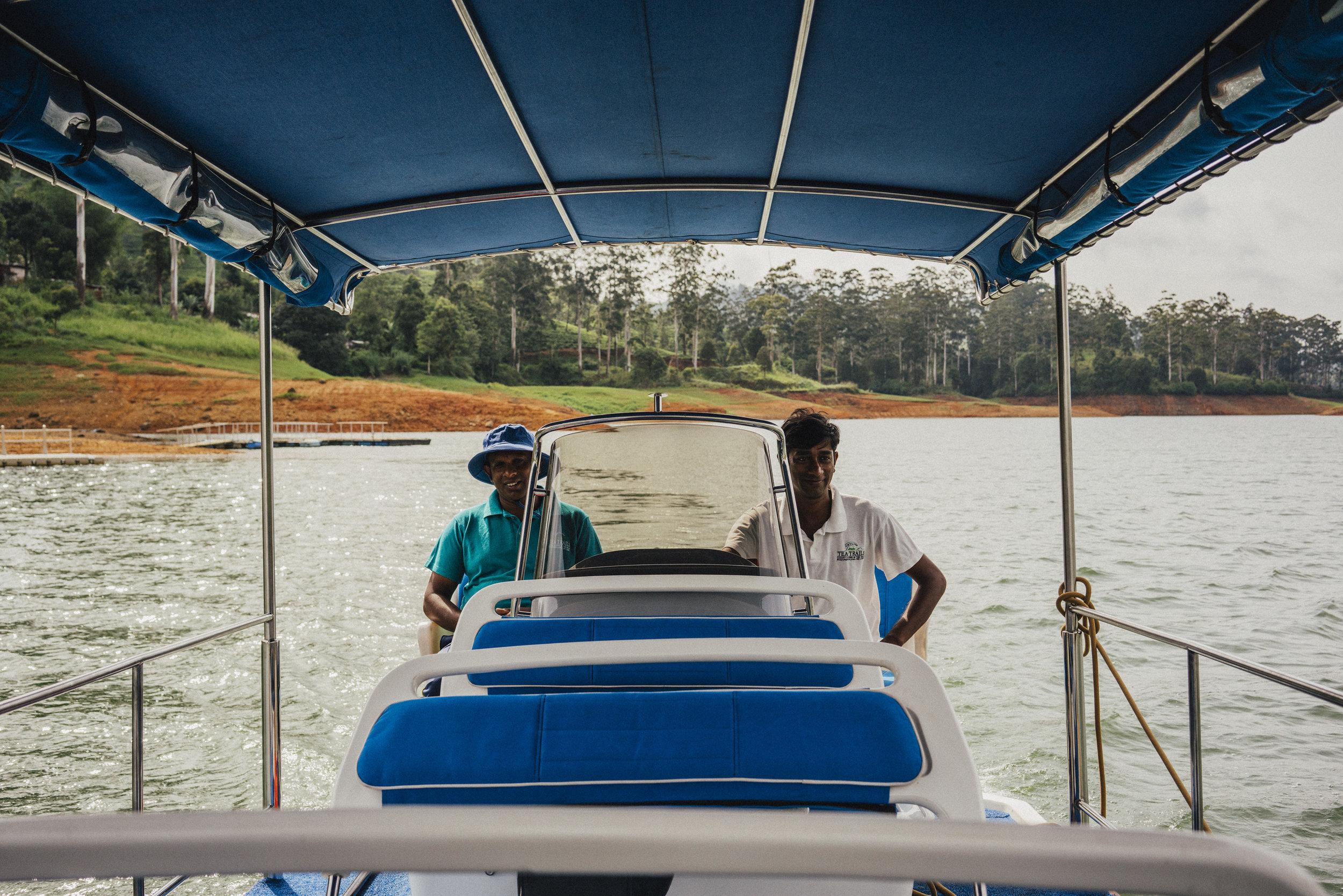 SriLankaLiving-9 copia.jpg