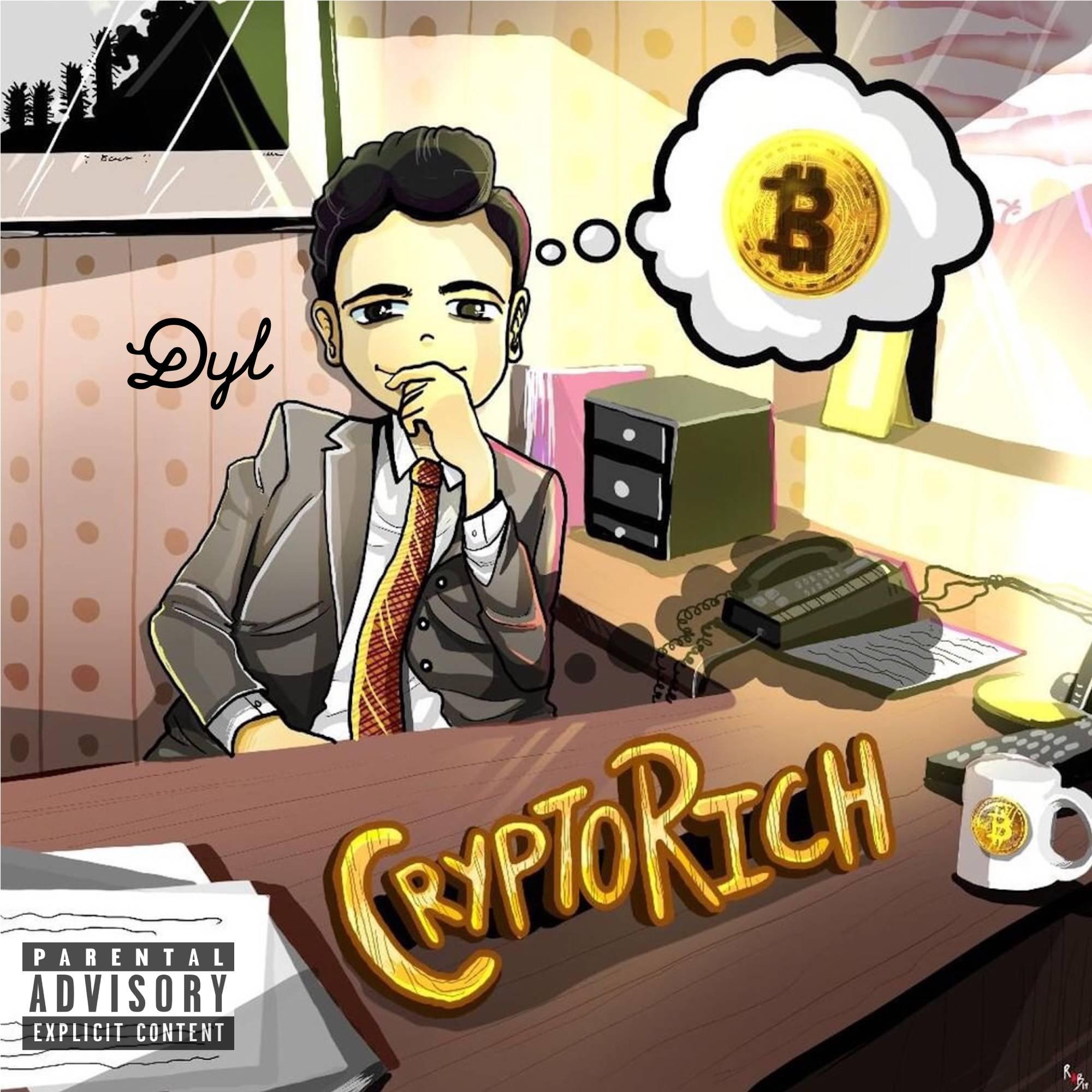 CryptoRichAlbumCover.jpg